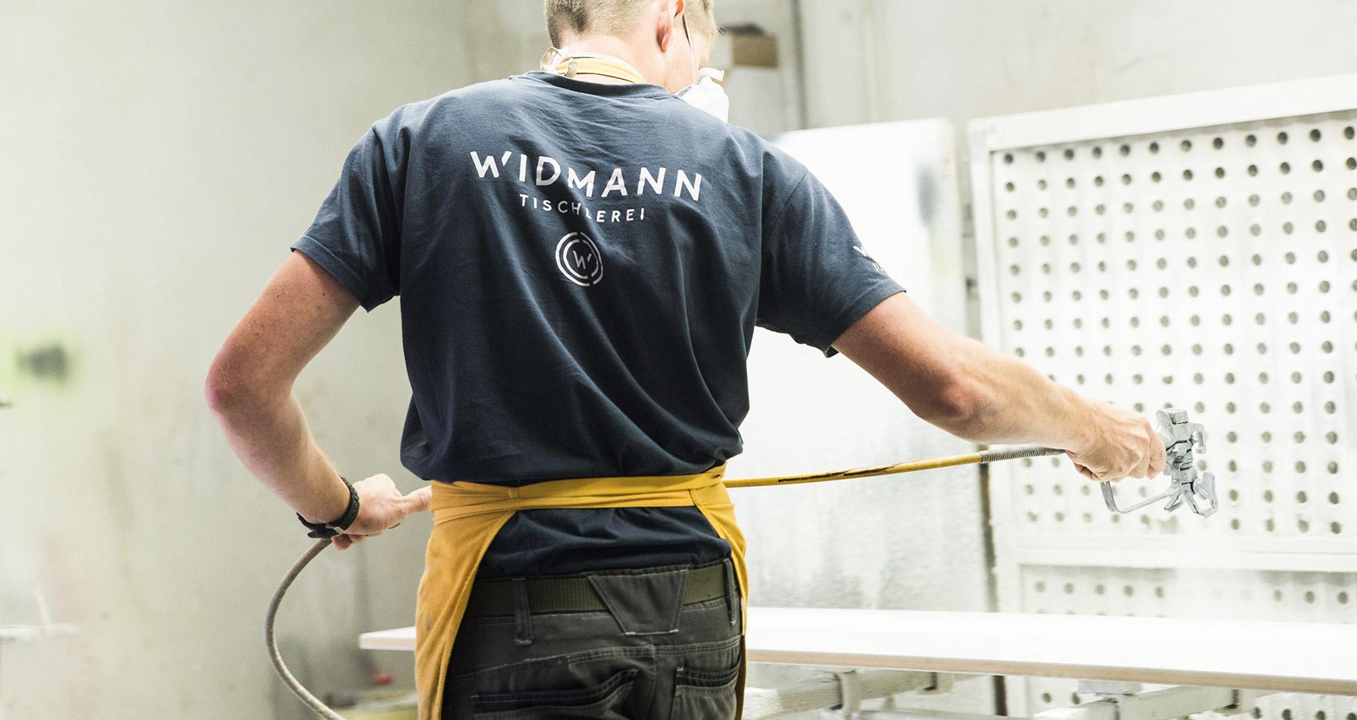 widmann-tischlerei-lux-04.jpg