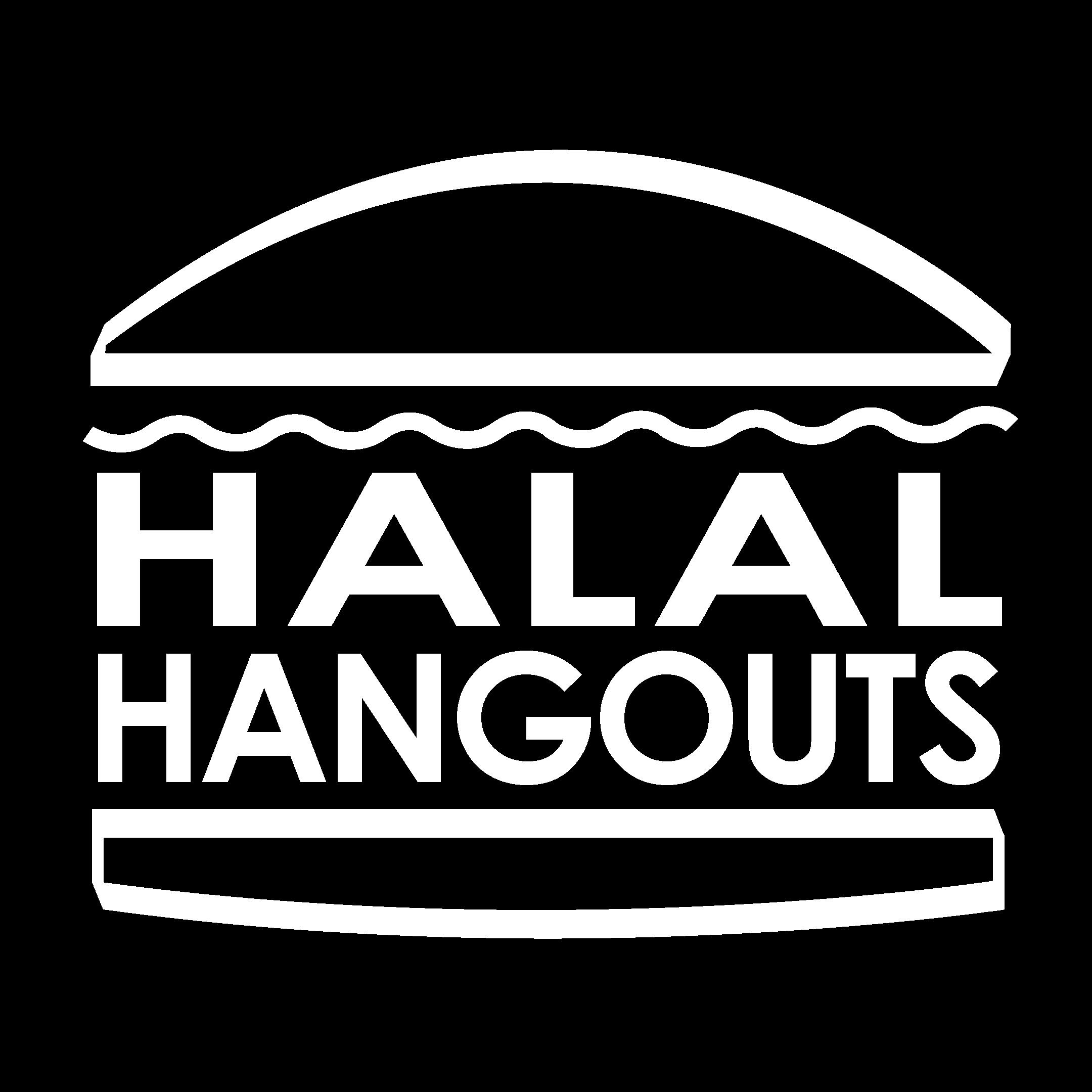 Copy of Halal Hangouts.jpg