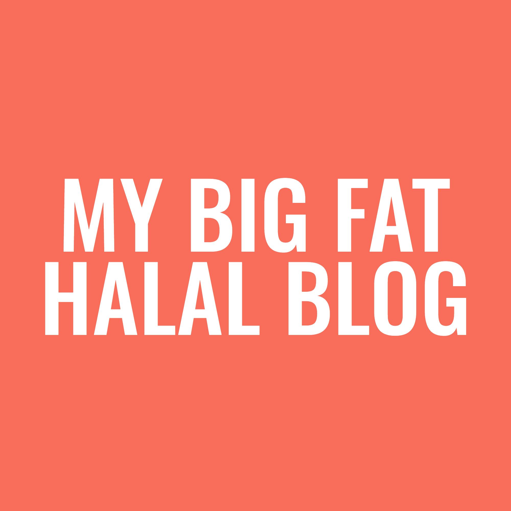 My Big Fat Halal Blog.png