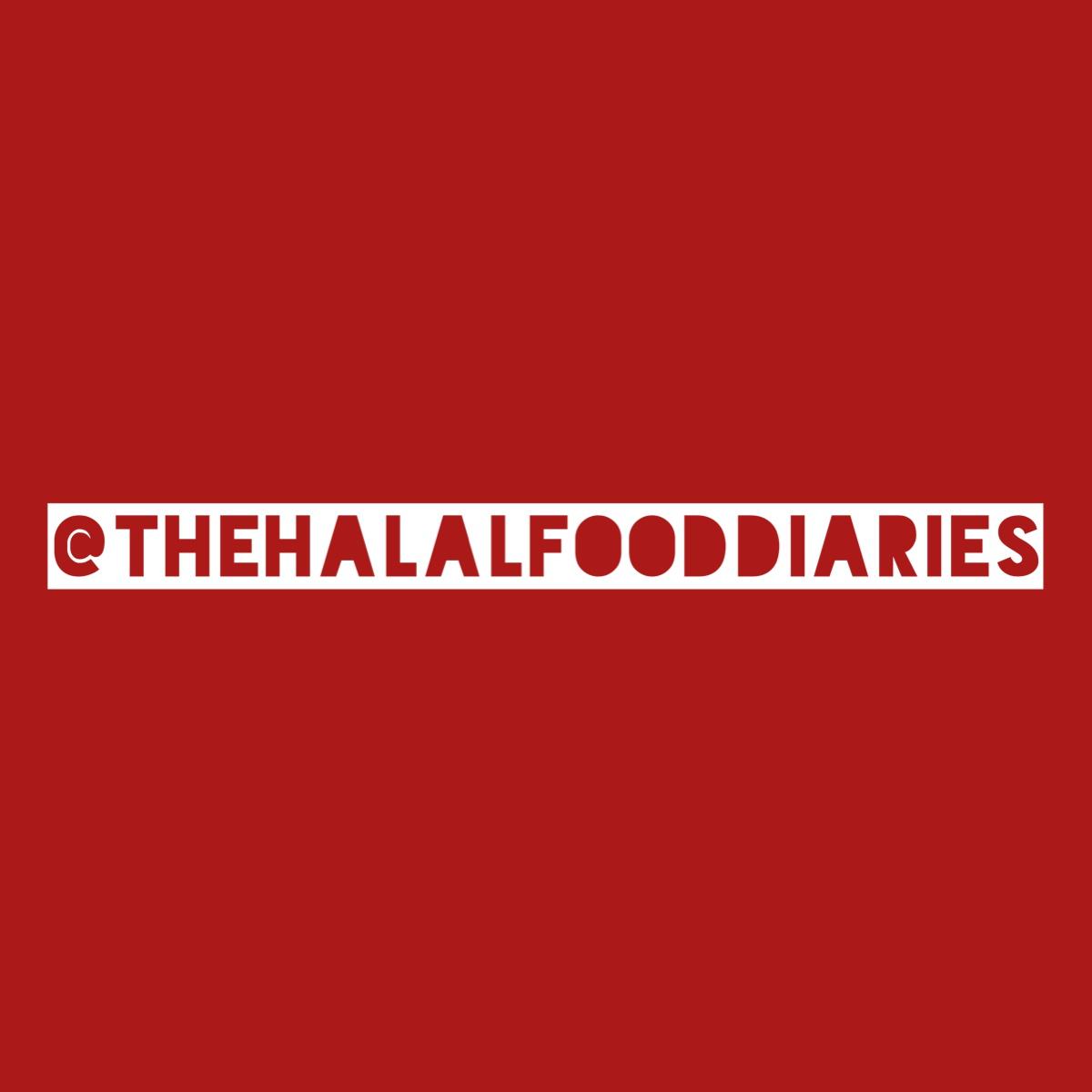 The Halal Food Diaries.jpg
