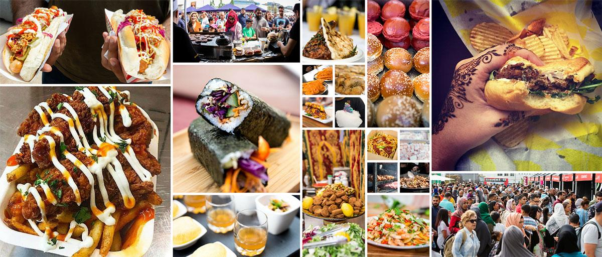 food-stalls-header.jpg