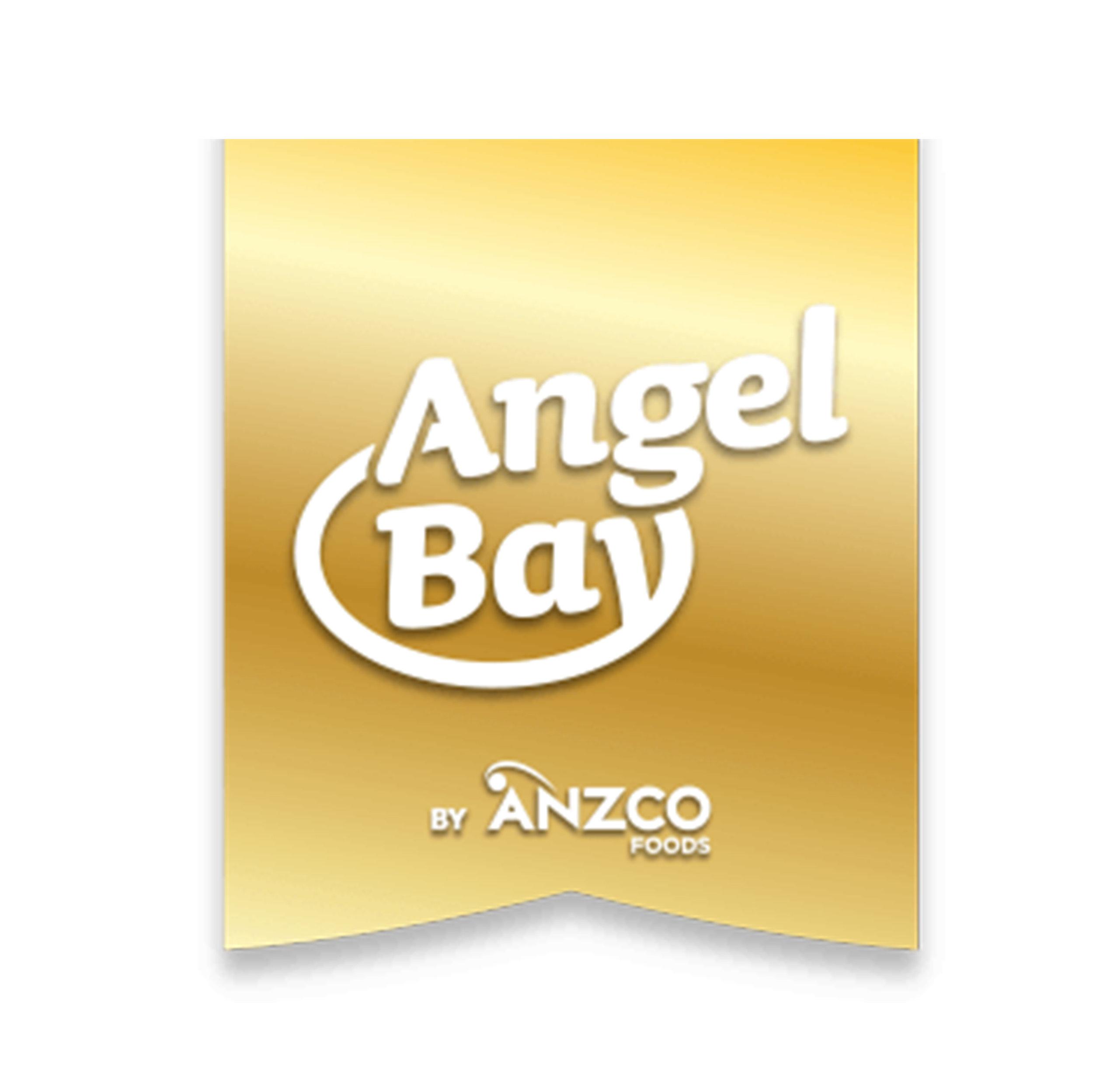 LHFF THM ANGEL BAY .jpg