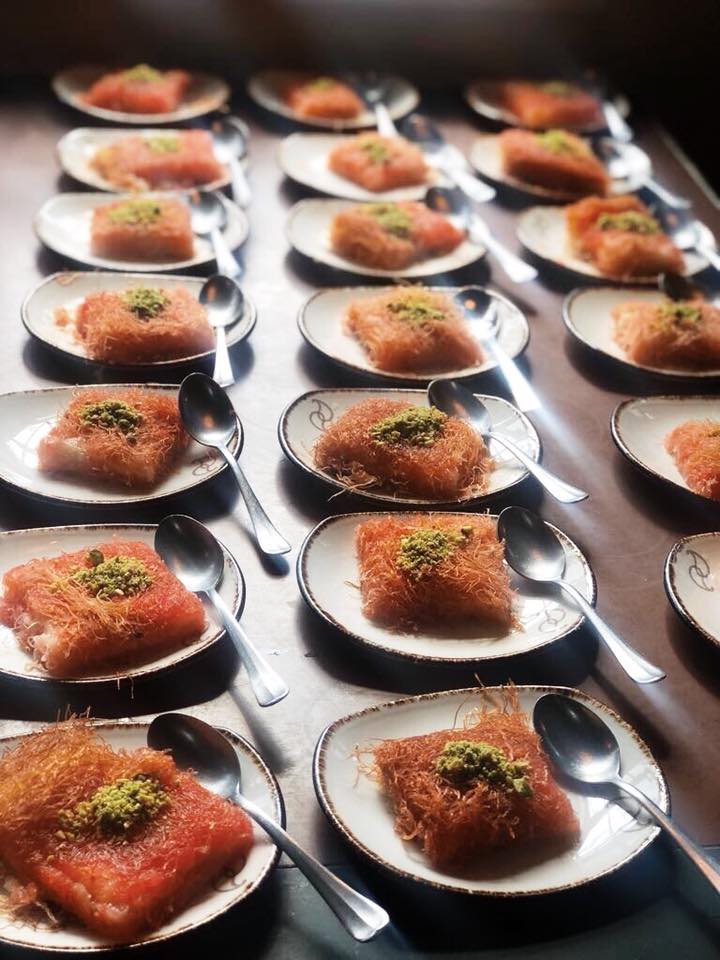 Supper Club Soho