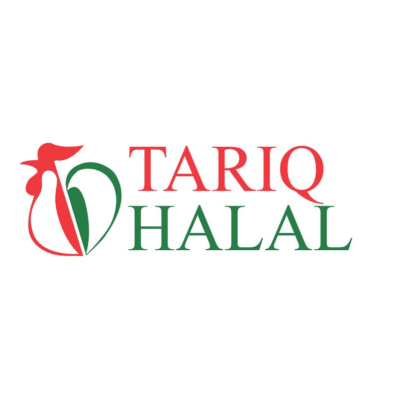 tariq-halal.png