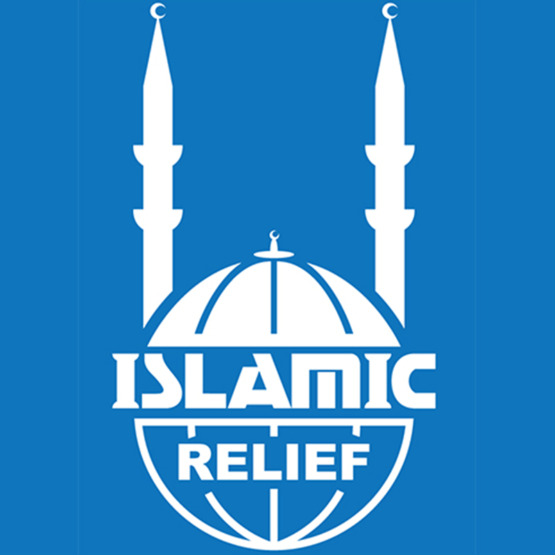 islamic-relief.png