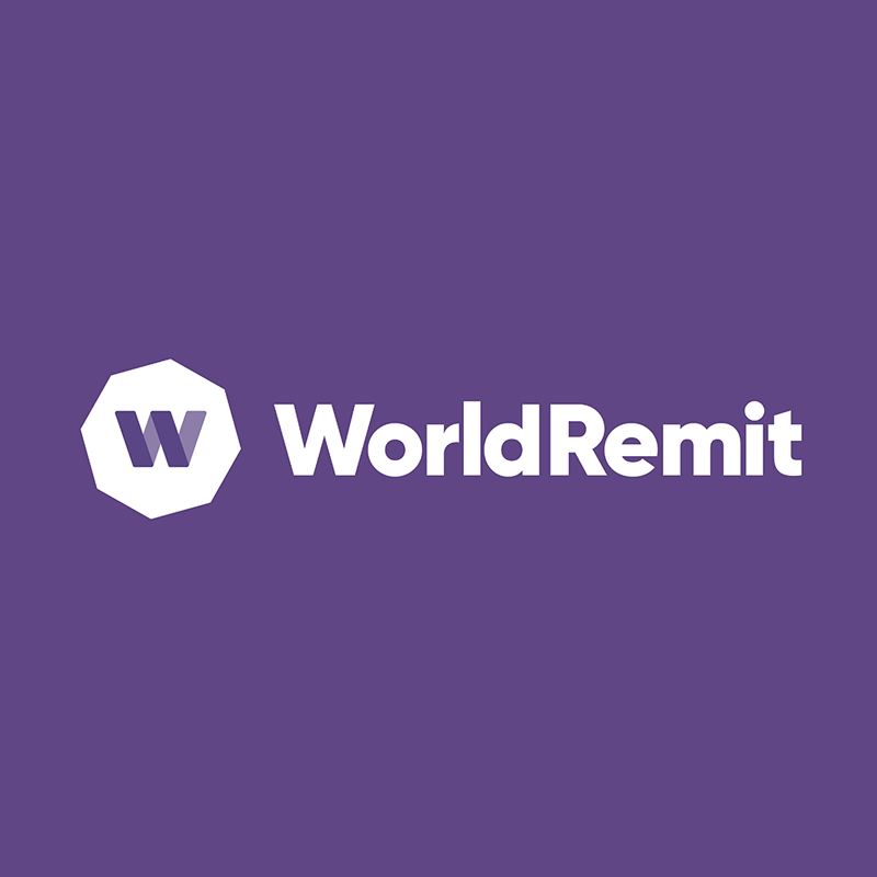 world-remit.png