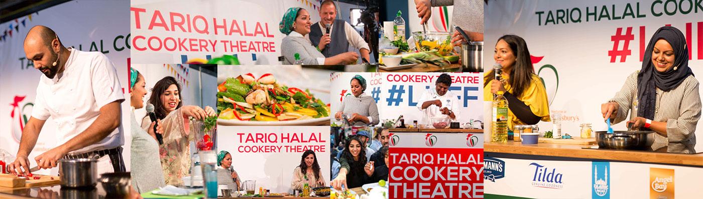 cookery-theatre-header.jpg