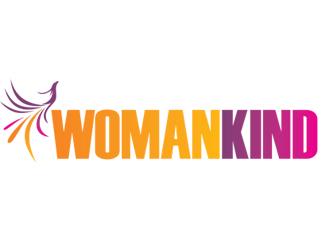 womankind.jpg