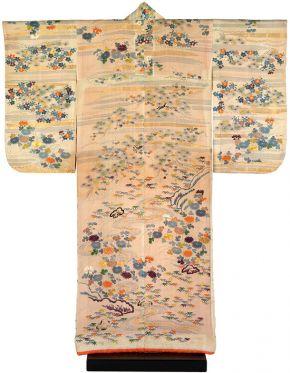 Edo Priod Kimono.jpg