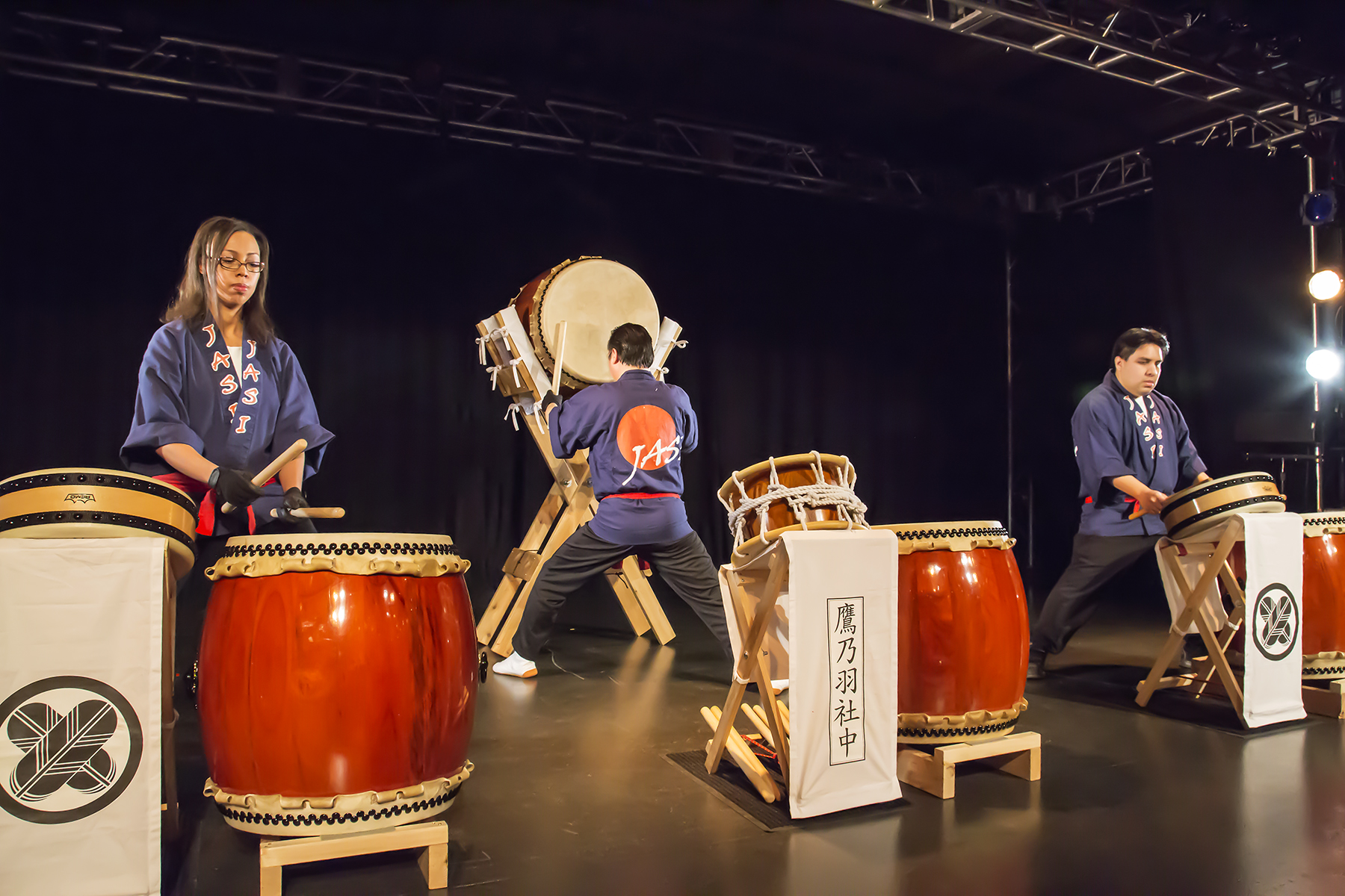 JASI Taiko Performance.jpg