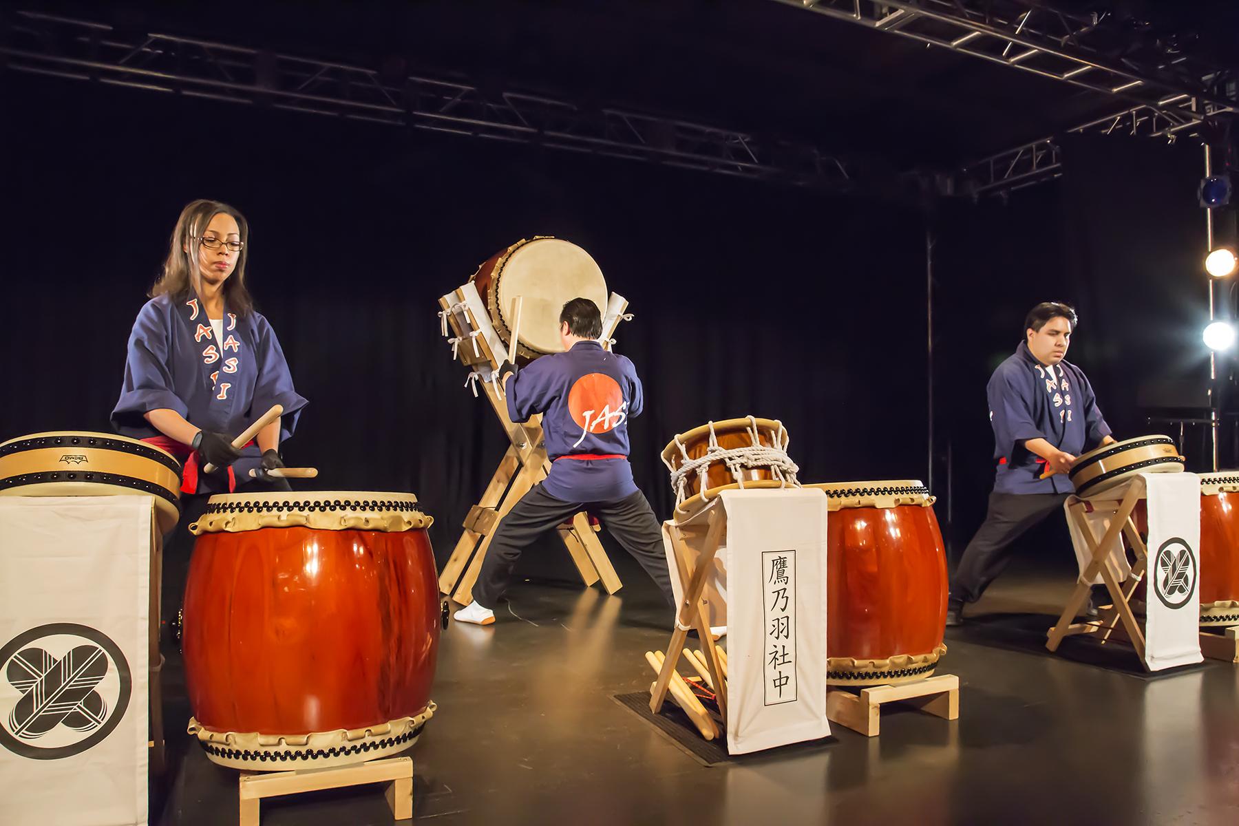 JASI Taiko Performance.jpg