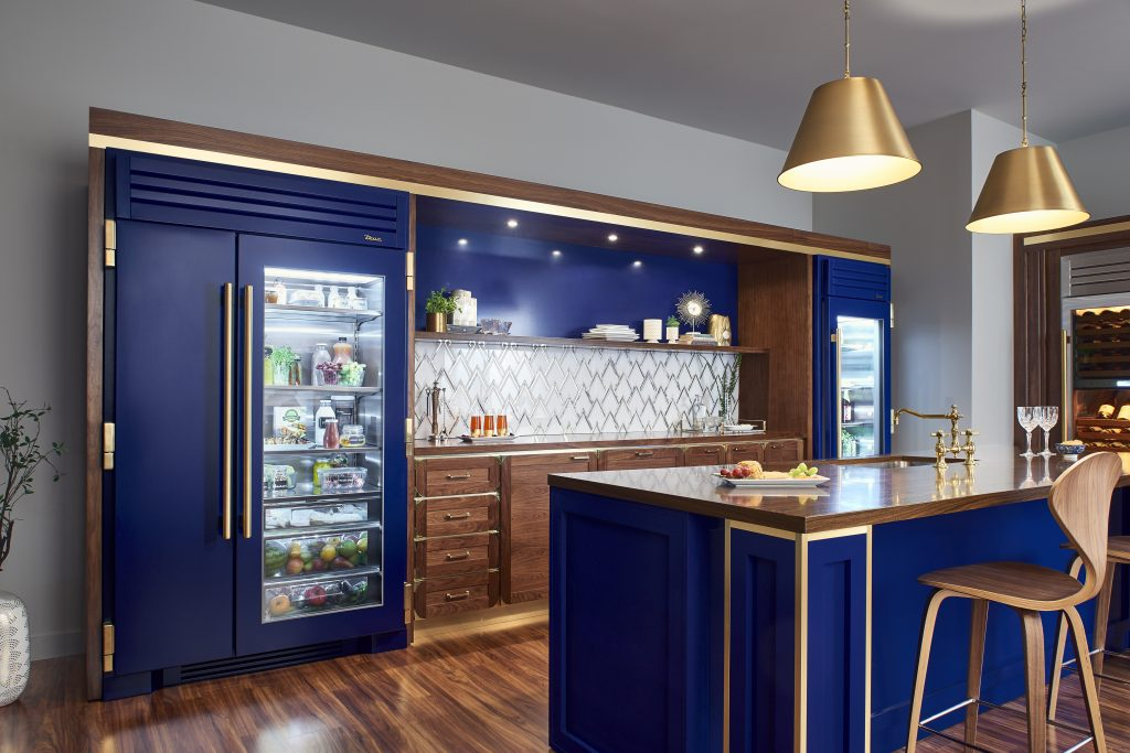 navy-blue-kitchen.jpg