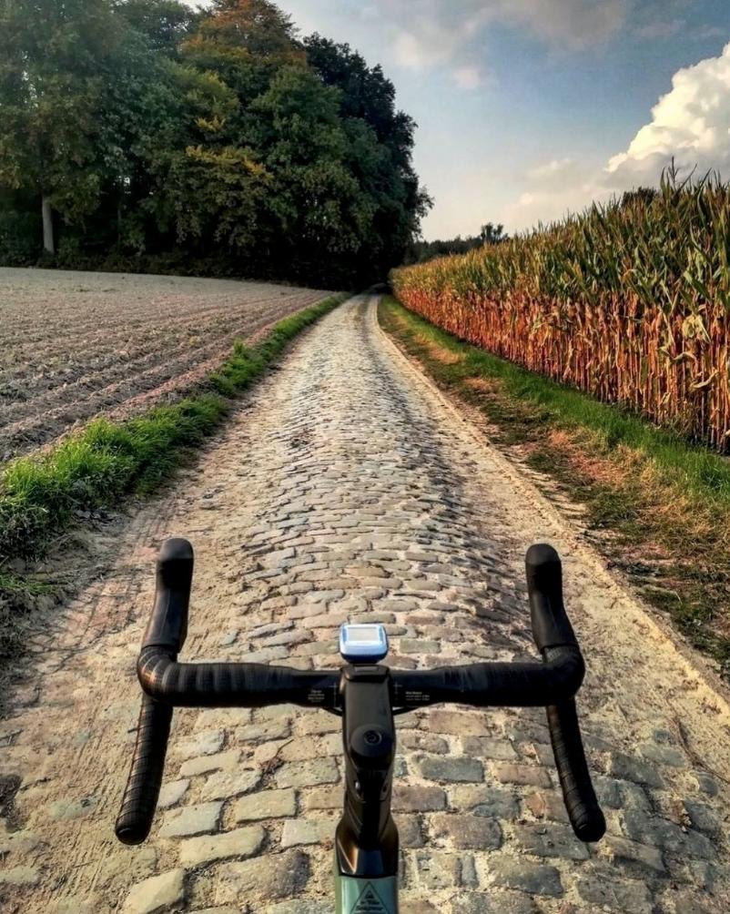Brabant, Belgium