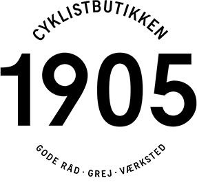 1905_ABS_2_logo.jpg