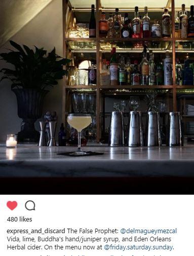 The-False-Prophet-Cocktail