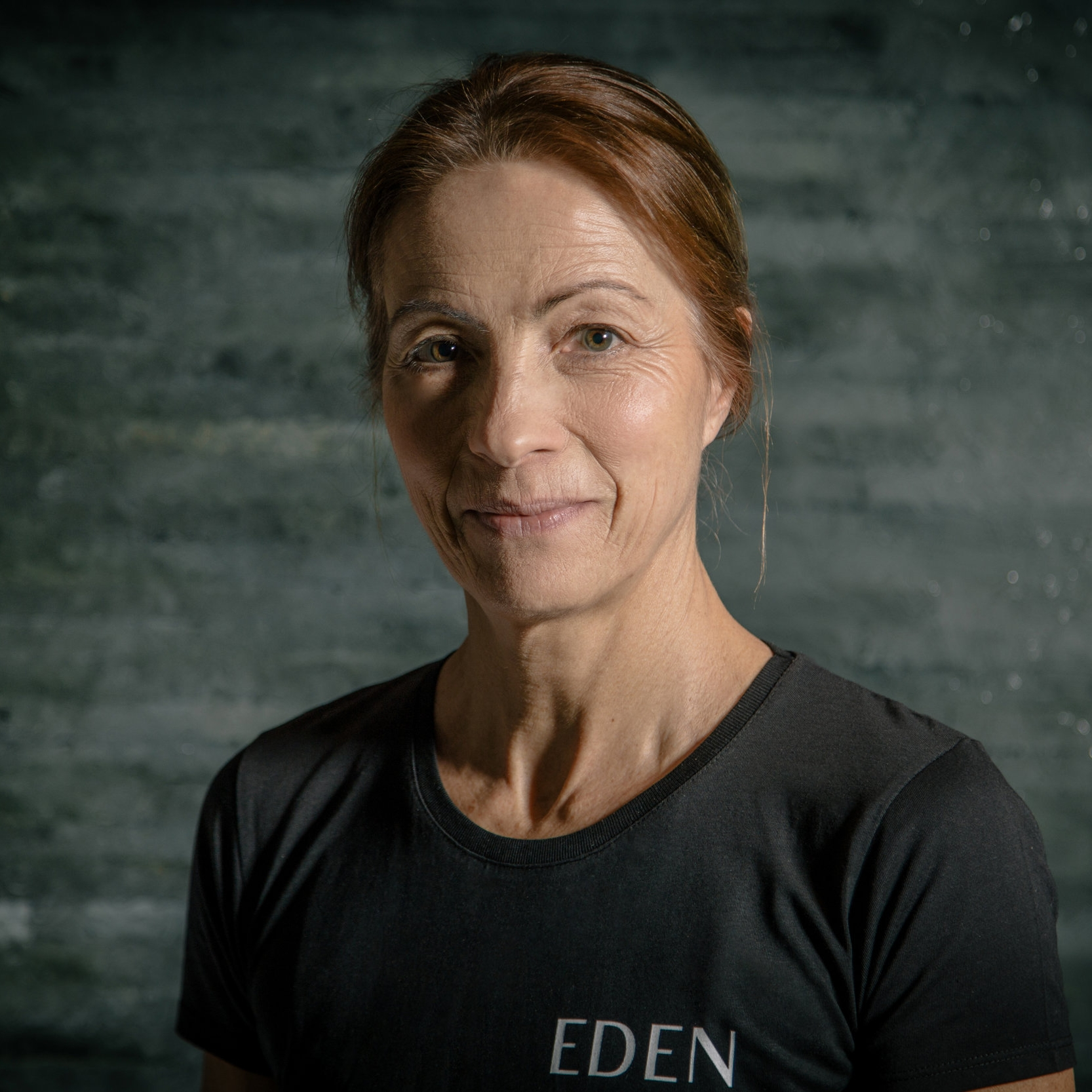Roz Gerber   SPECIALIST AREAS: • Swimming Lessons • Short & Long Distance Running • Over 50s Training • Functional Training & HIIT • Power Plate & Pre/Post-Natal