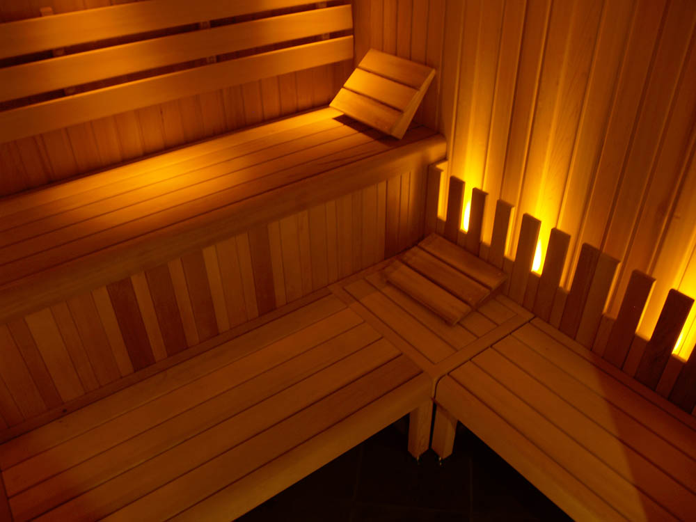 12 Sauna Eden Fitness.jpg