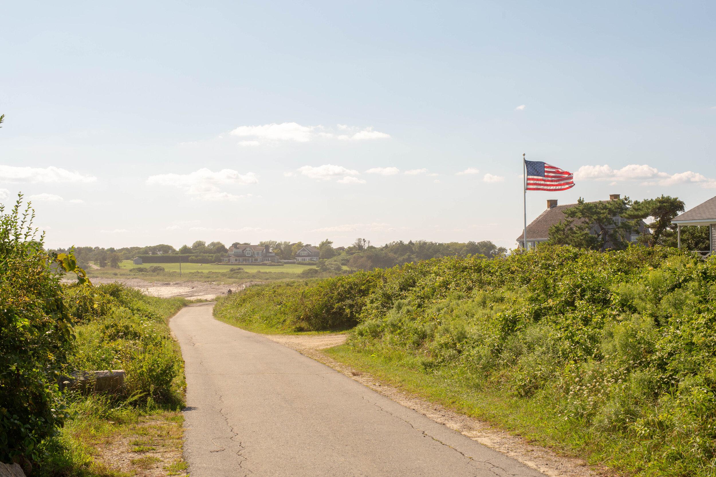 1 Rhode Island 190830 039.jpg