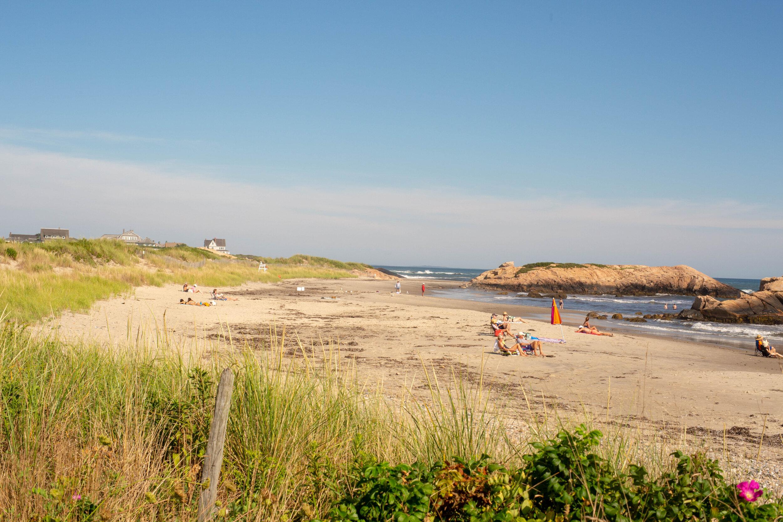 Rhode Island 190830 069.jpg