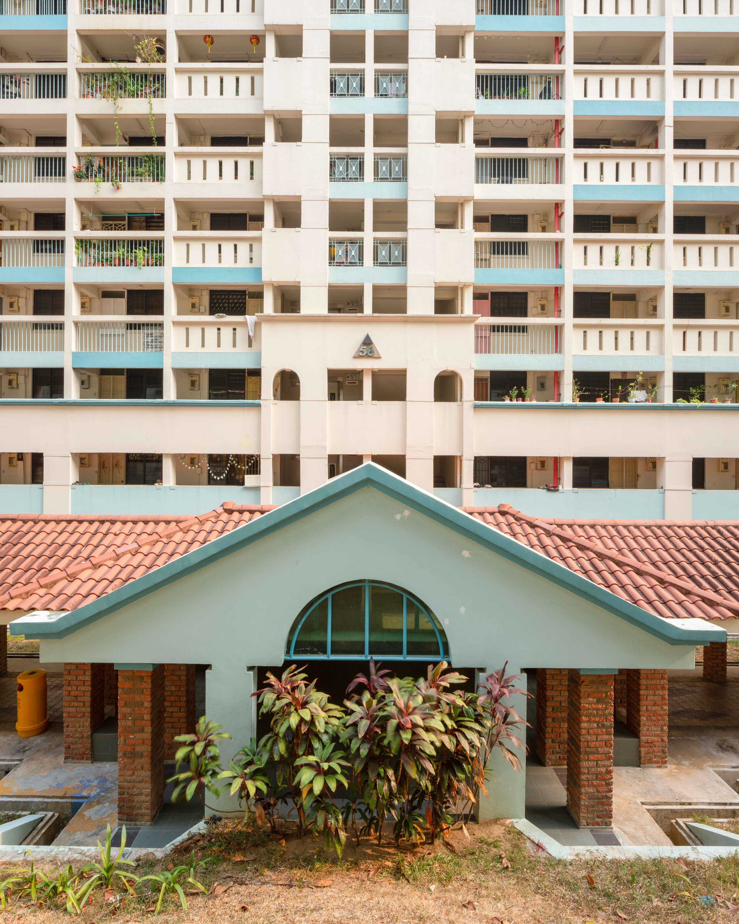 56 Lorong 4 Toa Payoh 190918 116, image by Andrew Campbell Nelson.jpg