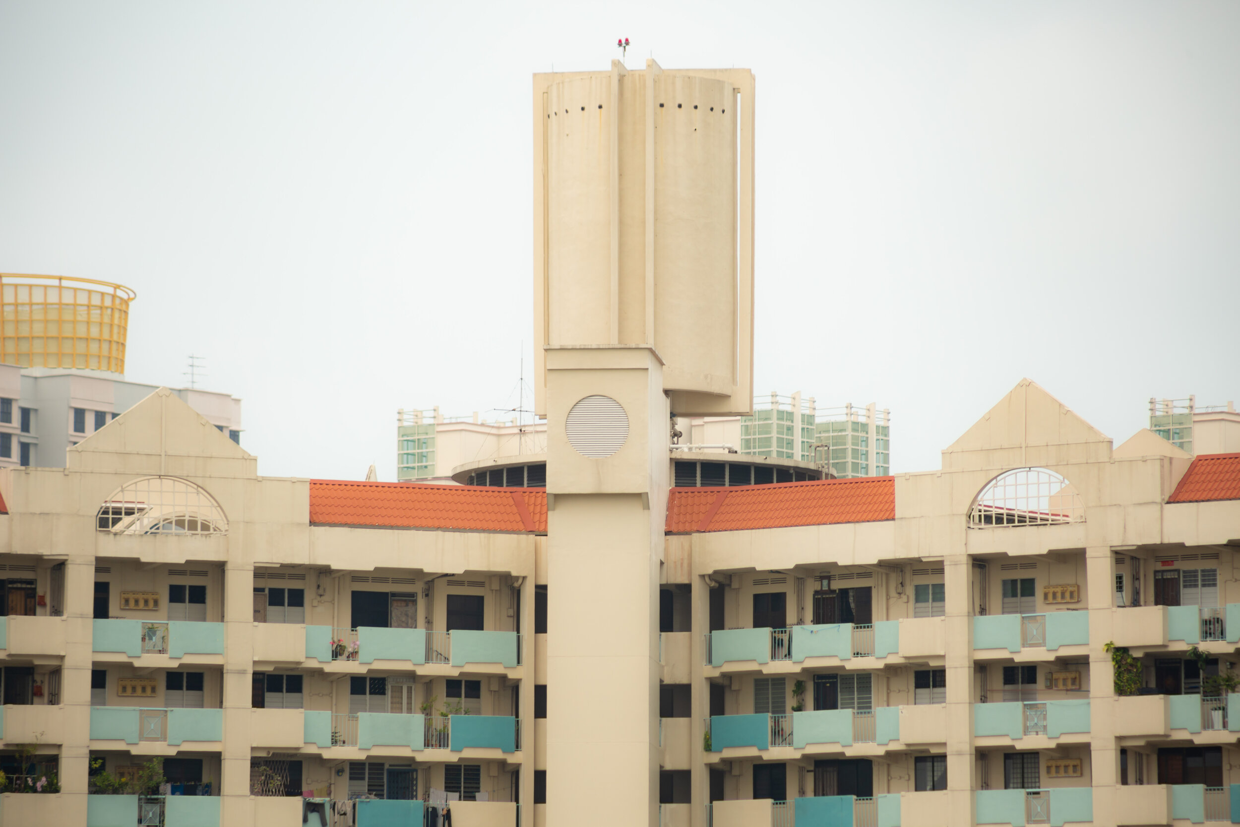 53 Lorong 5 Toa Payoh 190920 090, image by Andrew Campbell Nelson.jpg