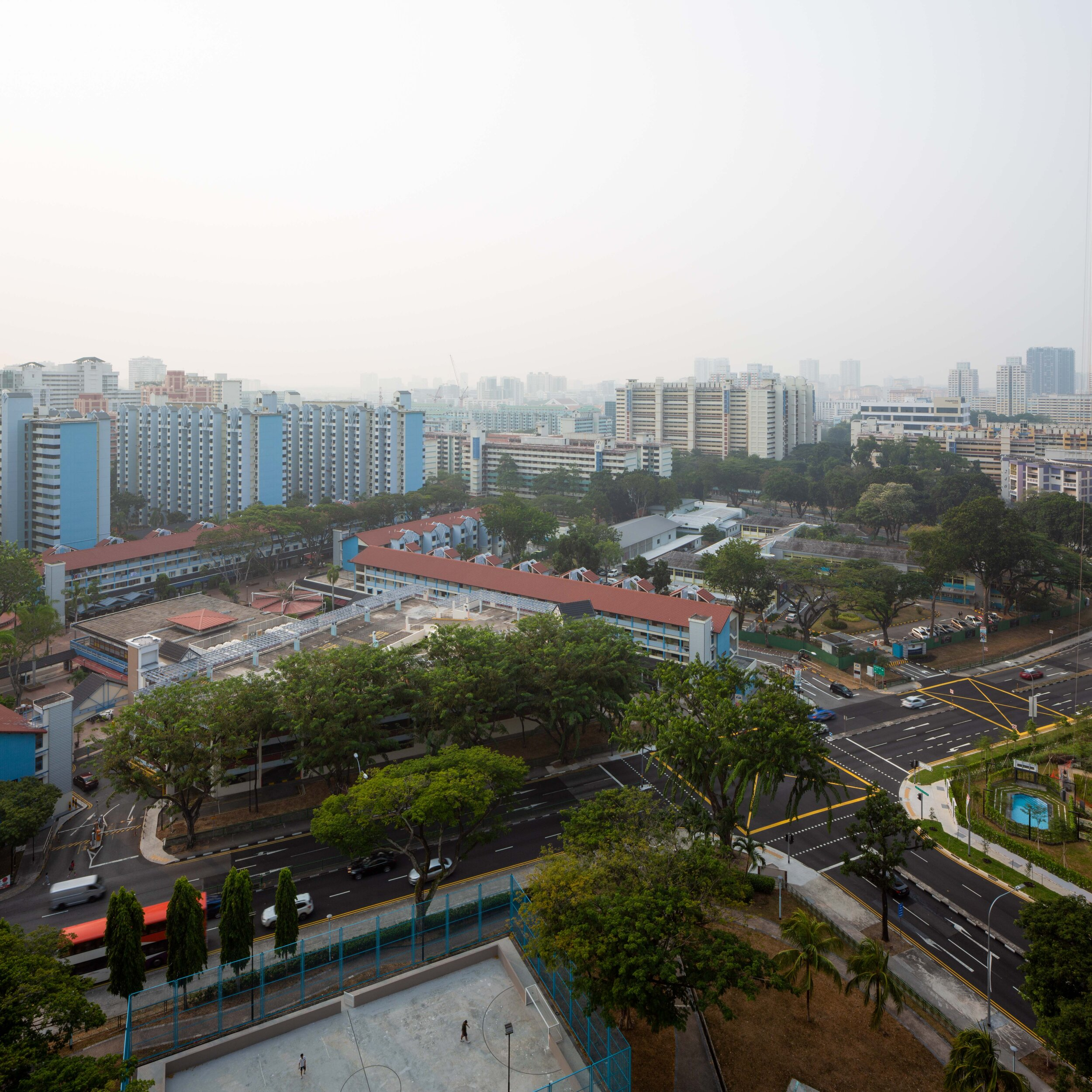 53 Lorong 5 Toa Payoh 190918 072, image by Andrew Campbell Nelson.jpg