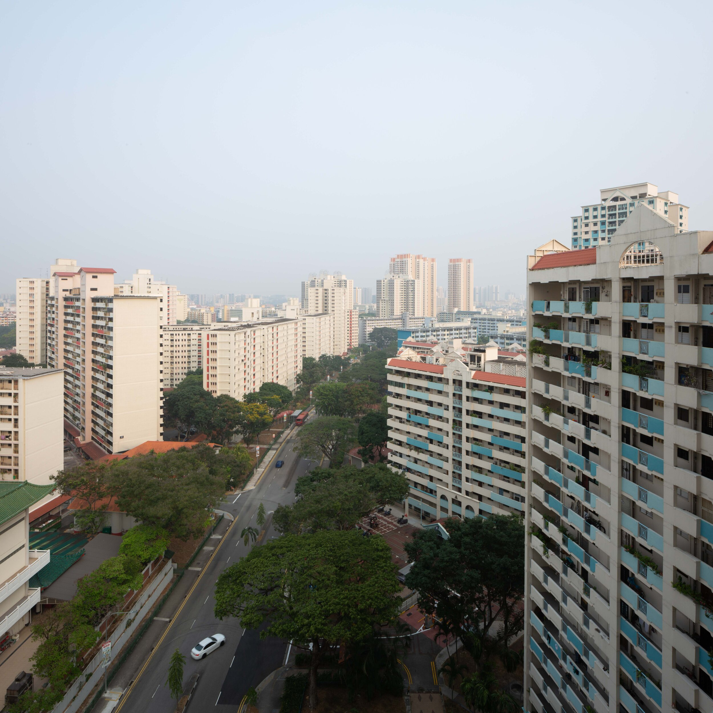 53 Lorong 5 Toa Payoh 190918 075, image by Andrew Campbell Nelson.jpg
