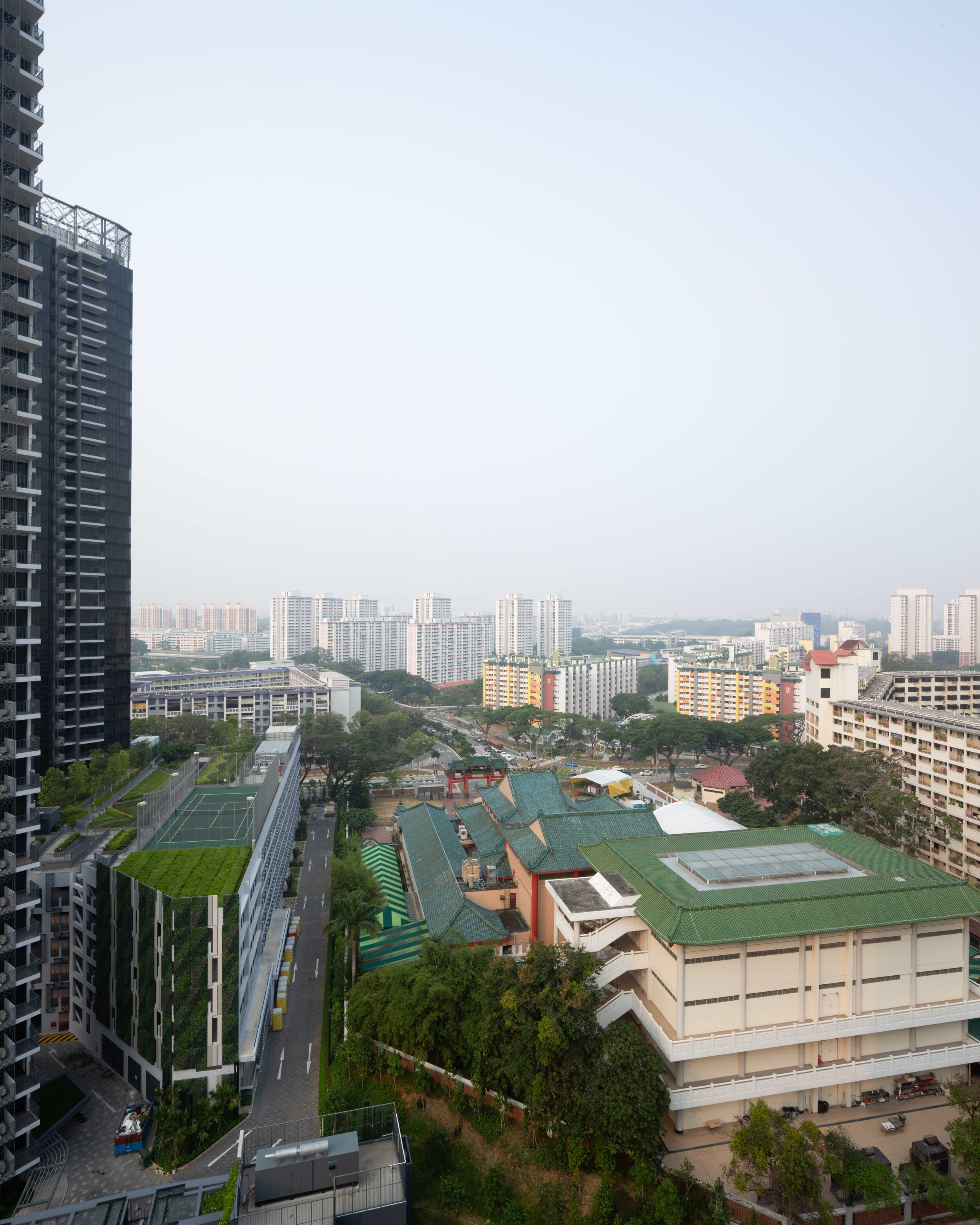 53 Lorong 5 Toa Payoh 190918 074, image by Andrew Campbell Nelson.jpg