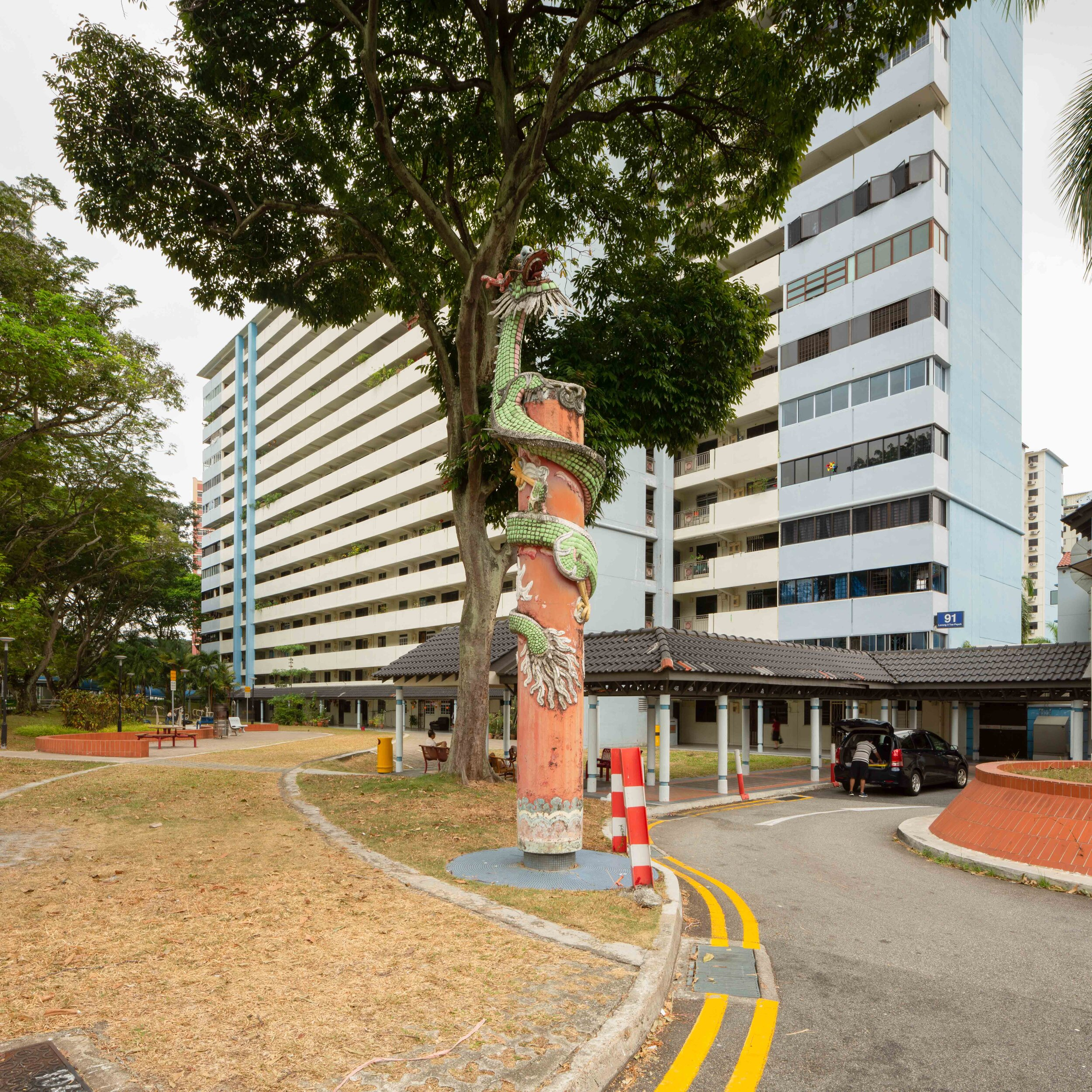 91 Lorong 3 Toa Payoh 190920 022, image by Andrew Campbell Nelson.jpg