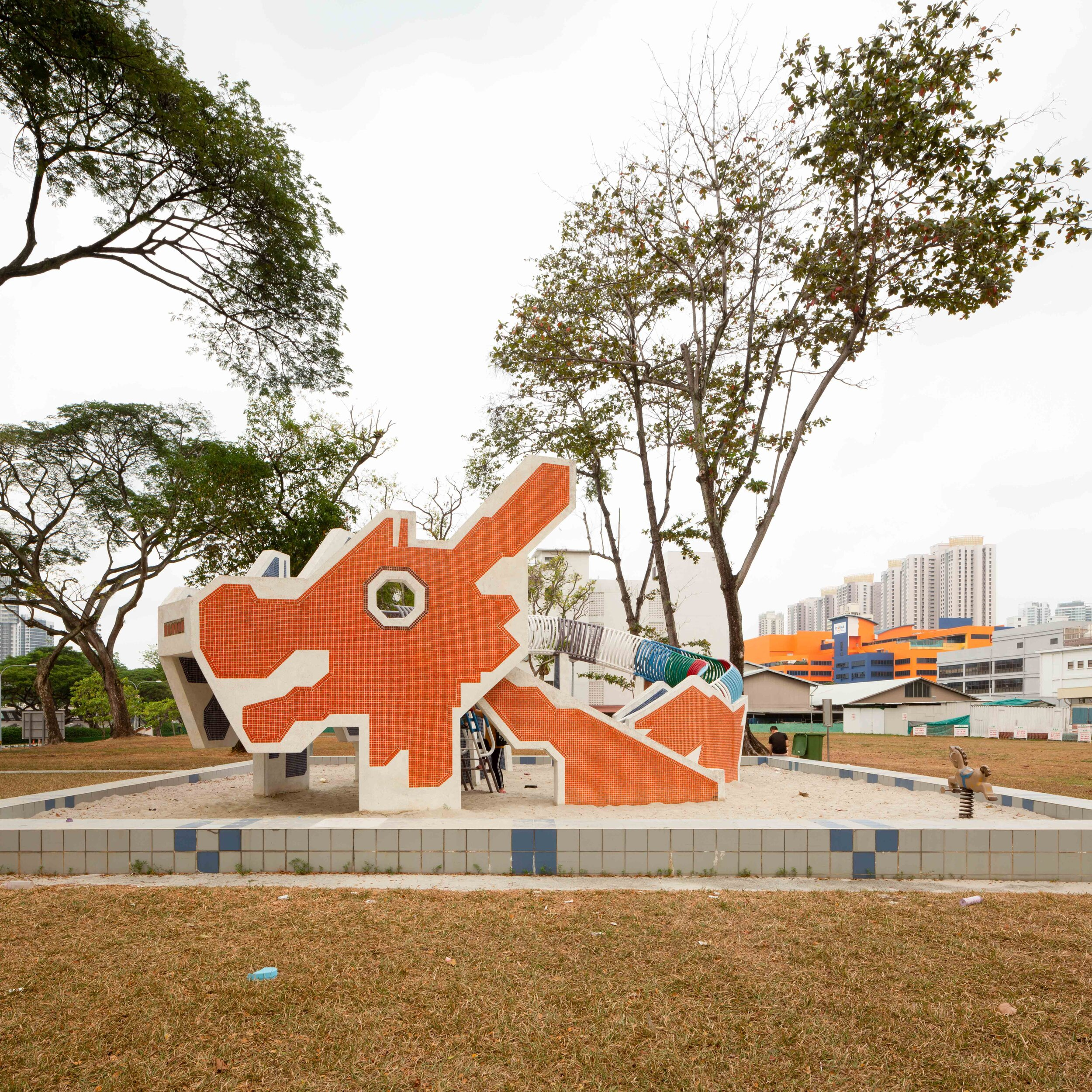 Dragon Playground Toa Payoh 190920 143, image by Andrew Campbell Nelson.jpg