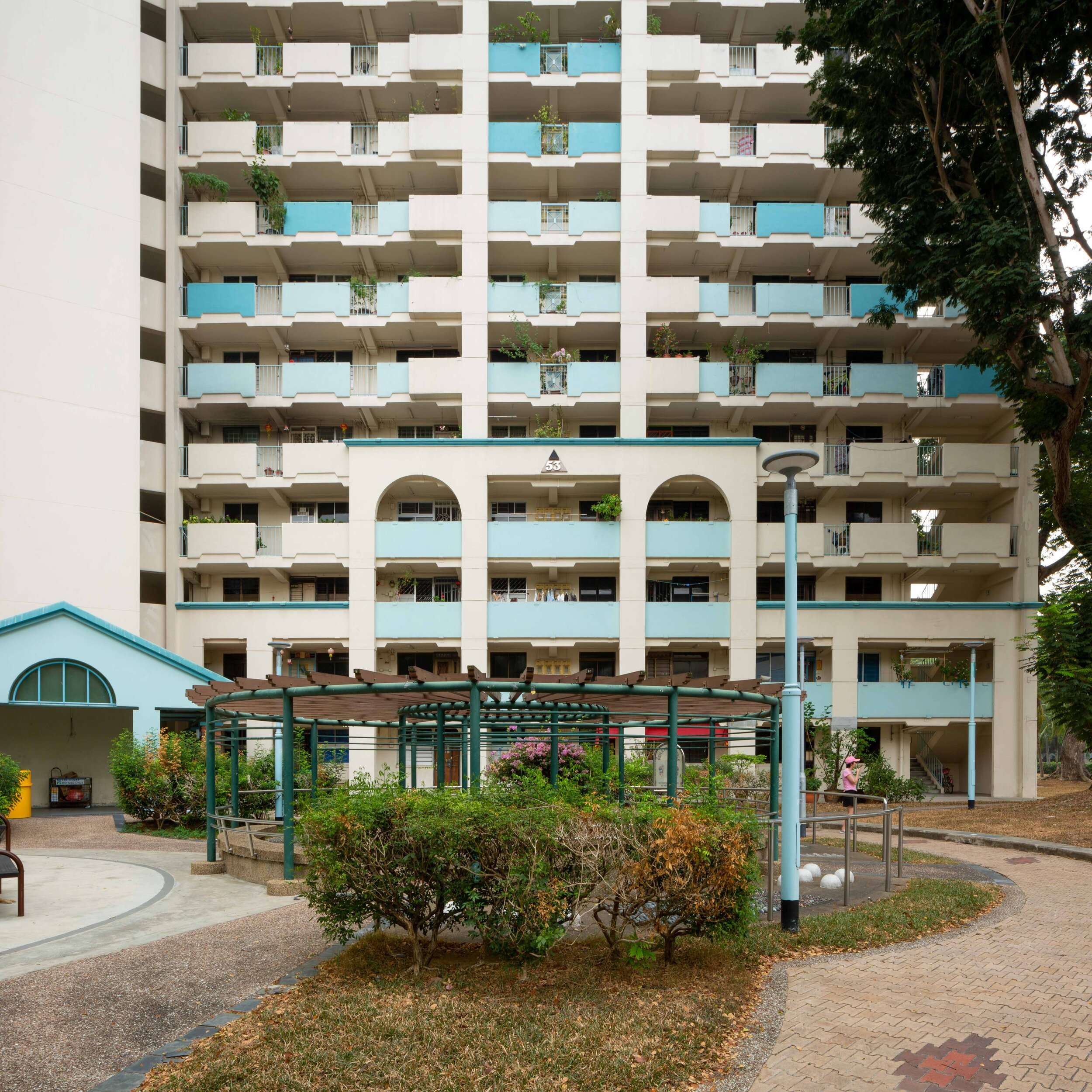 53 Lorong 5 Toa Payoh 190918 068, image by Andrew Campbell Nelson.jpg