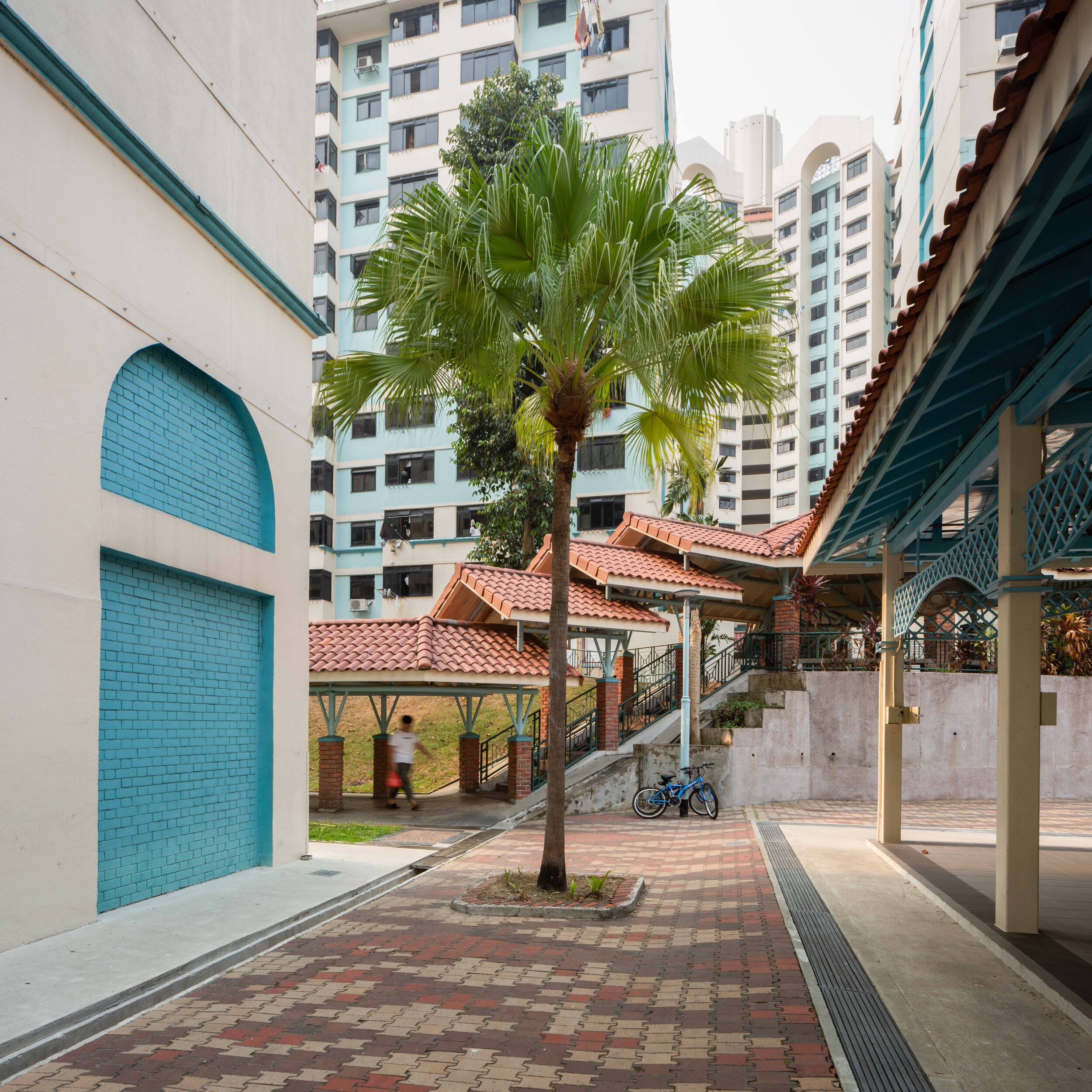 56 Lorong 4 Toa Payoh 190918 120, image by Andrew Campbell Nelson.jpg