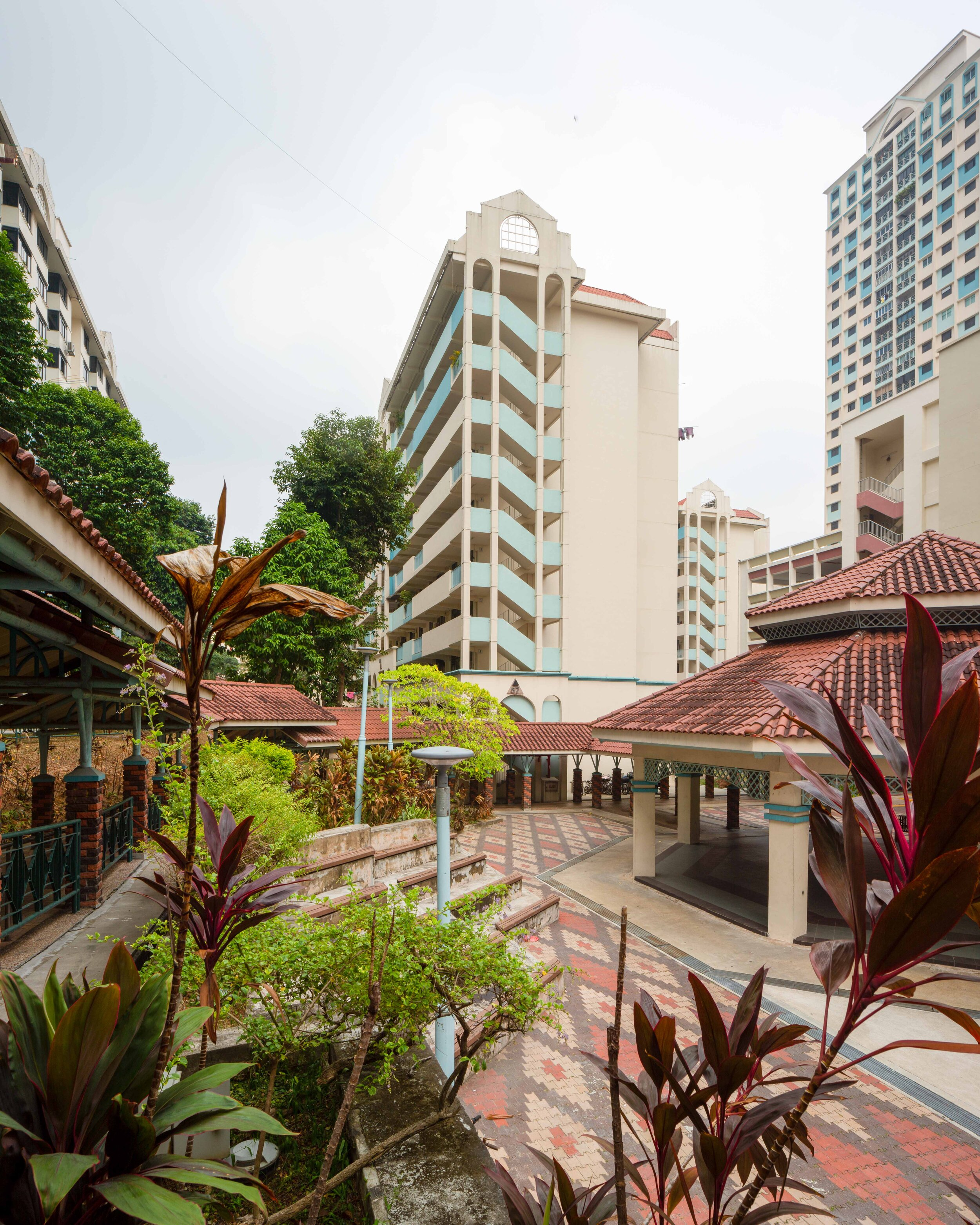 57 Lorong 5 Toa Payoh 190918 011, image by Andrew Campbell Nelson.jpg