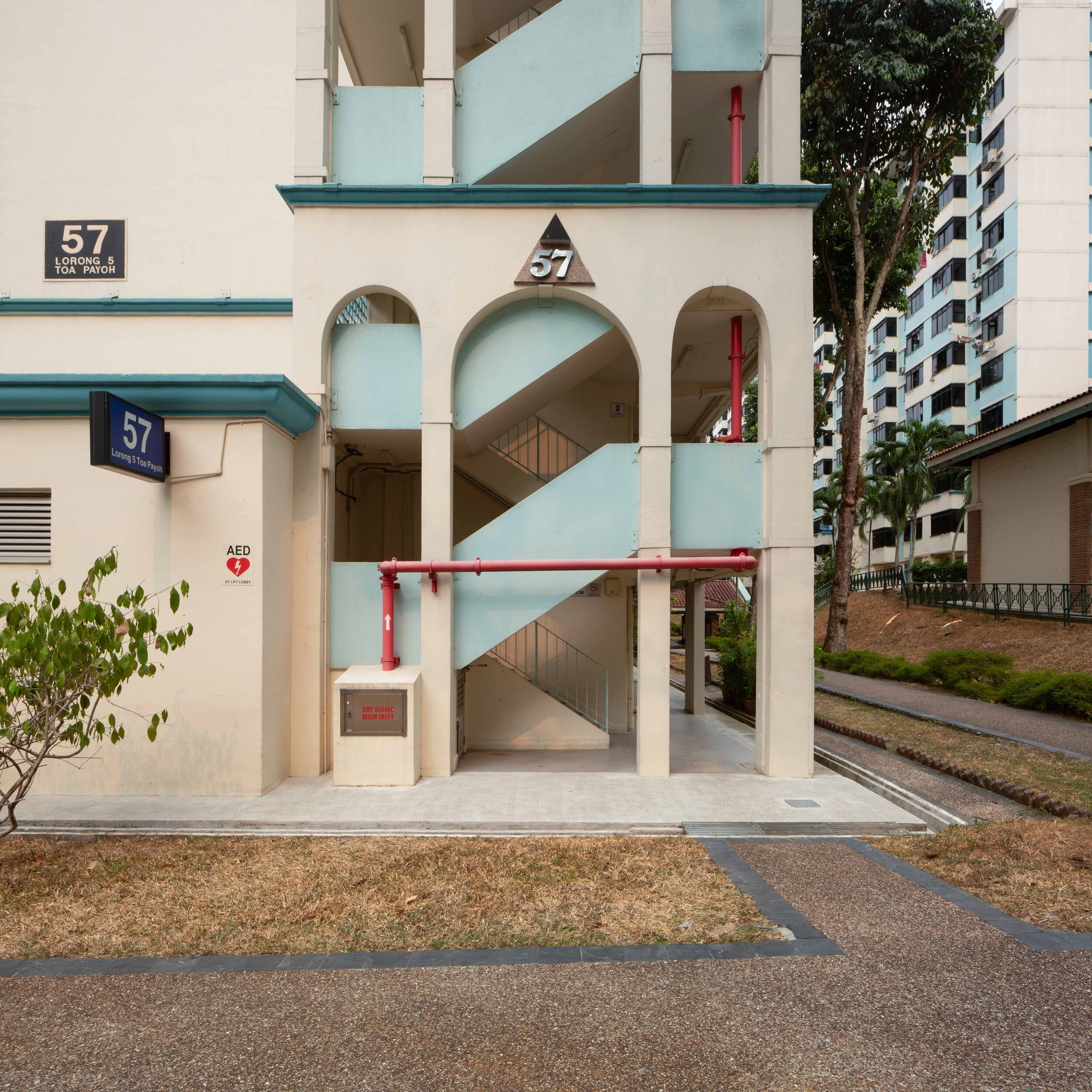 57 Lorong 5 Toa Payoh 190920 006, image by Andrew Campbell Nelson.jpg