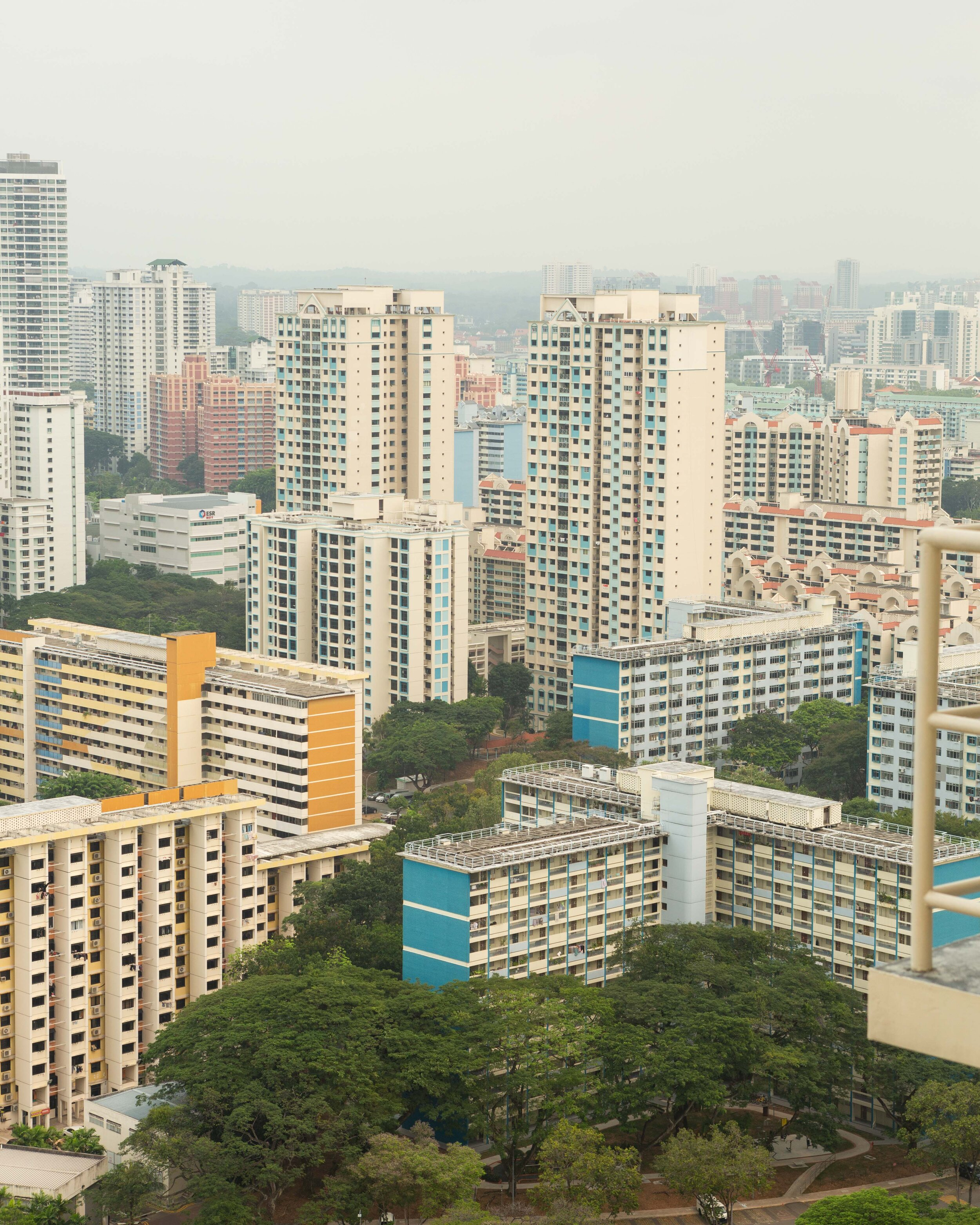 264 Toa Payoh East 190920 062, image by Andrew Campbell Nelson.jpg