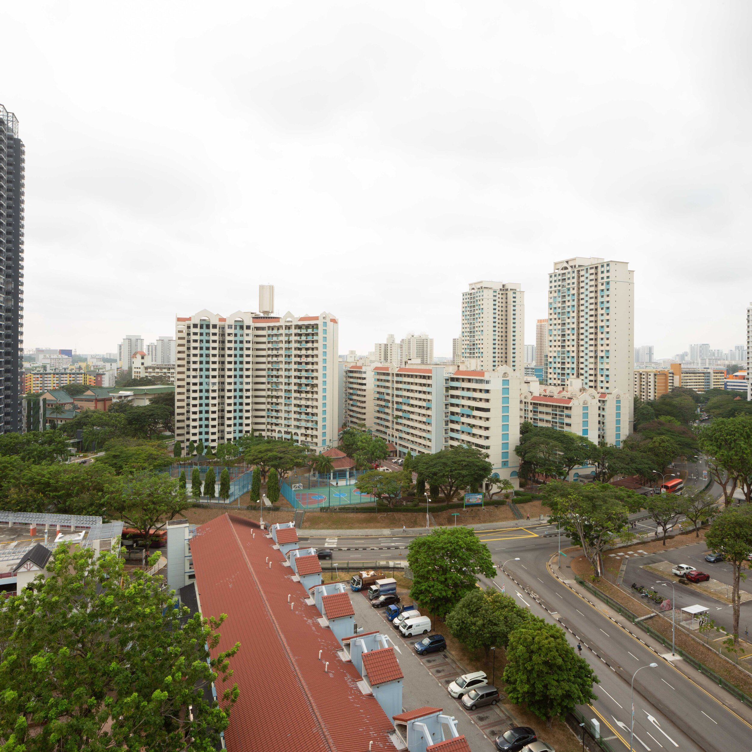 53 Lorong 5 Toa Payoh 190920 116, image by Andrew Campbell Nelson.jpg