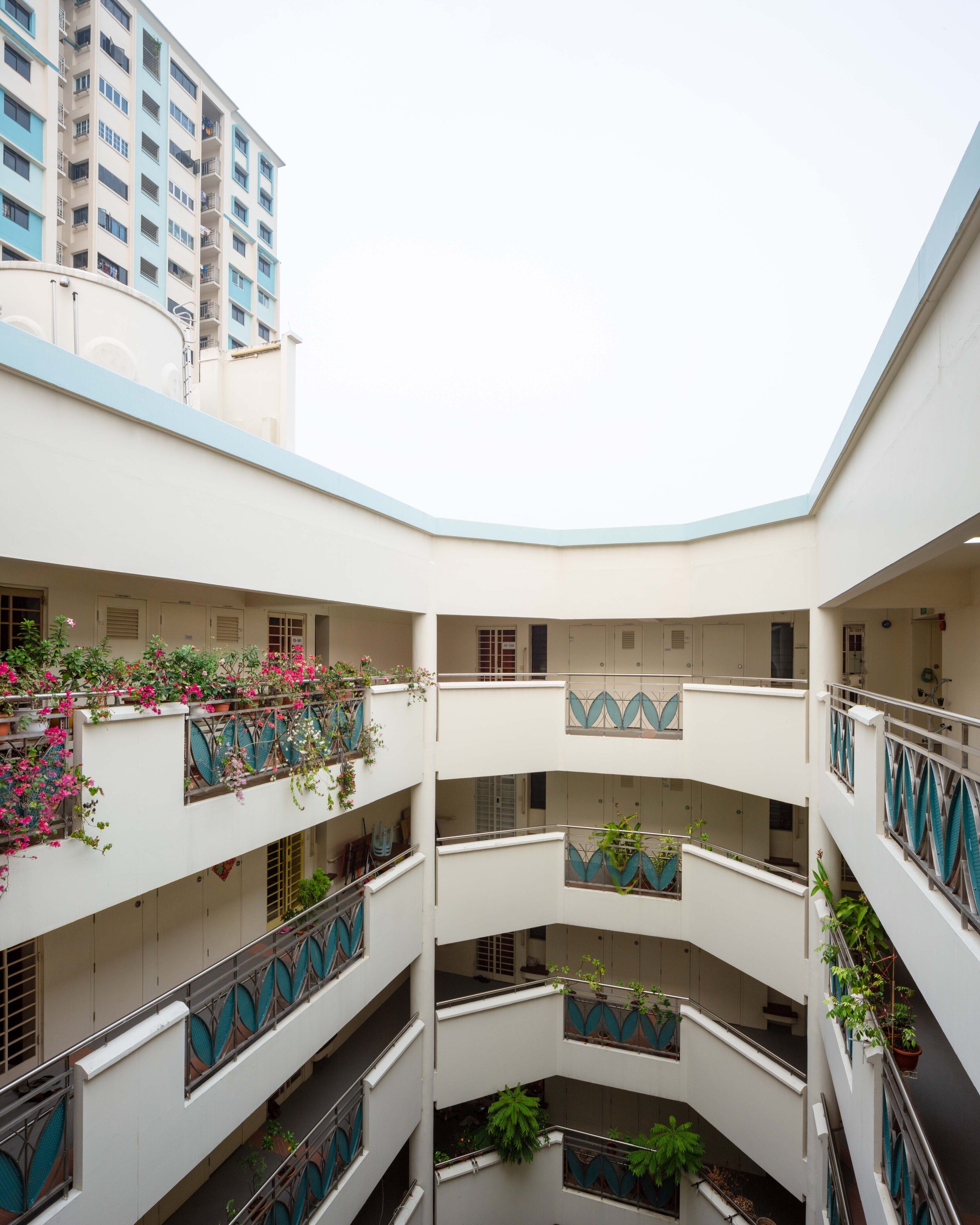 62B Lorong 4 Toa Payoh 190918 079, image by Andrew Campbell Nelson.jpg