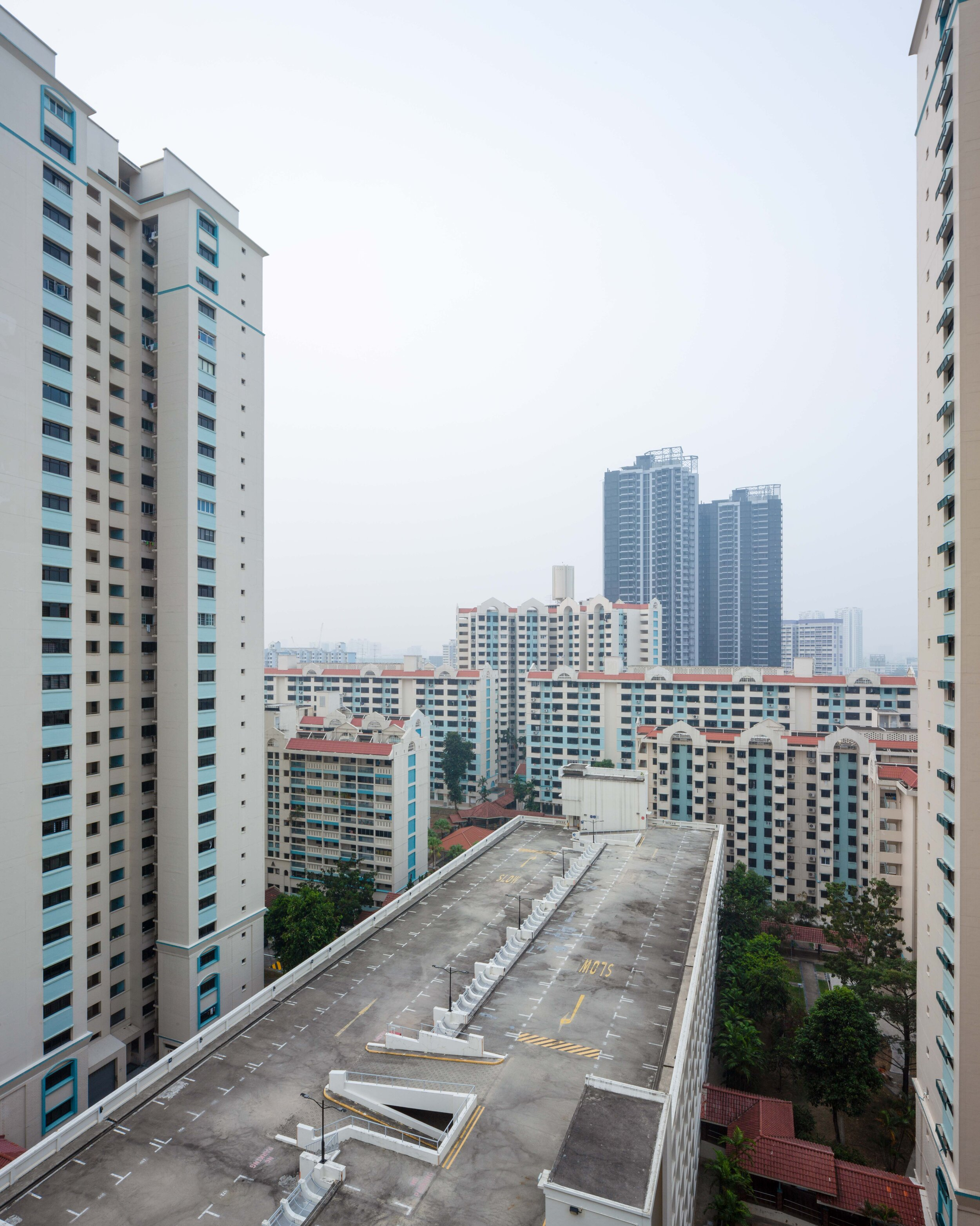 62B Lorong 4 Toa Payoh 190918 082, image by Andrew Campbell Nelson.jpg