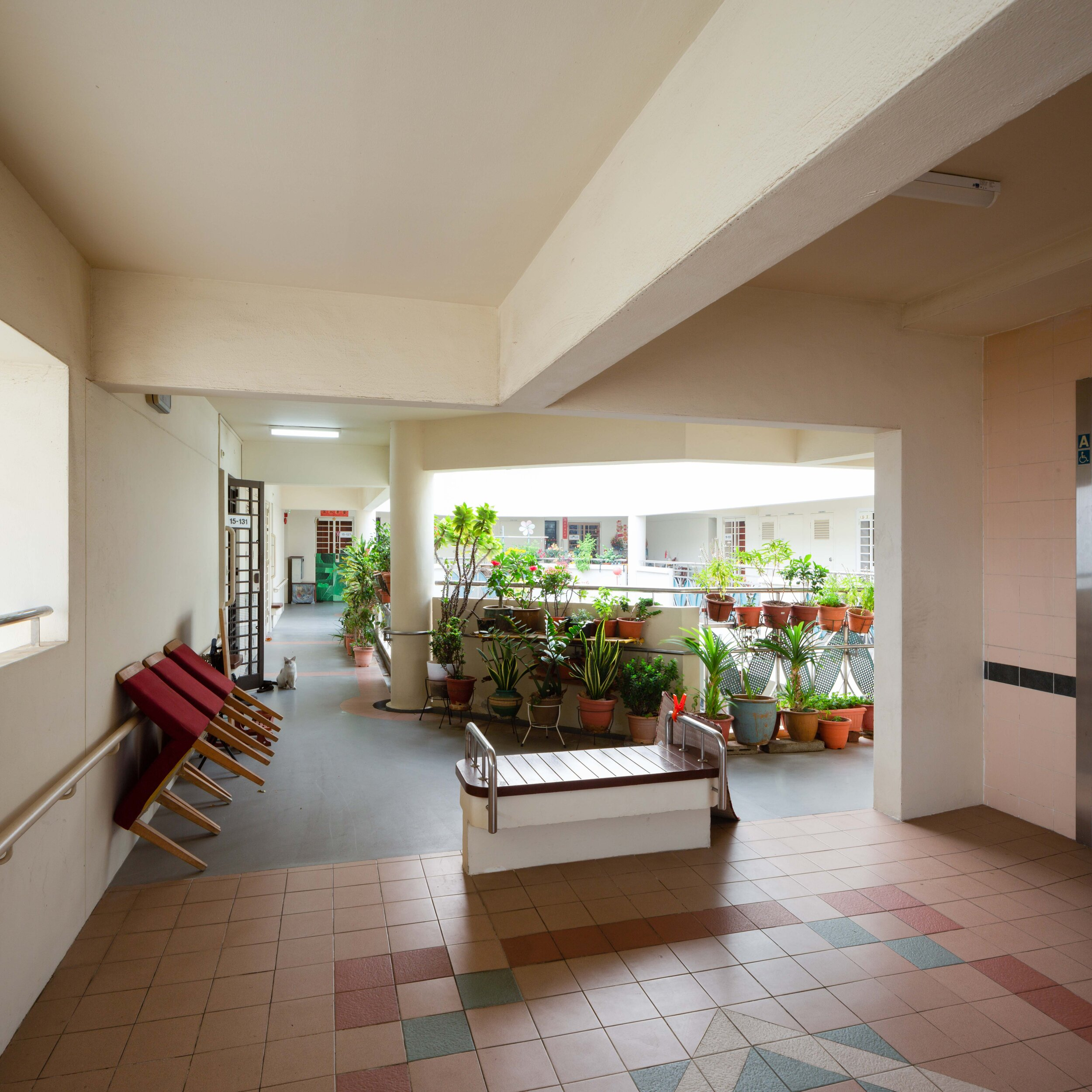 62B Lorong 4 Toa Payoh 190918 081, image by Andrew Campbell Nelson.jpg