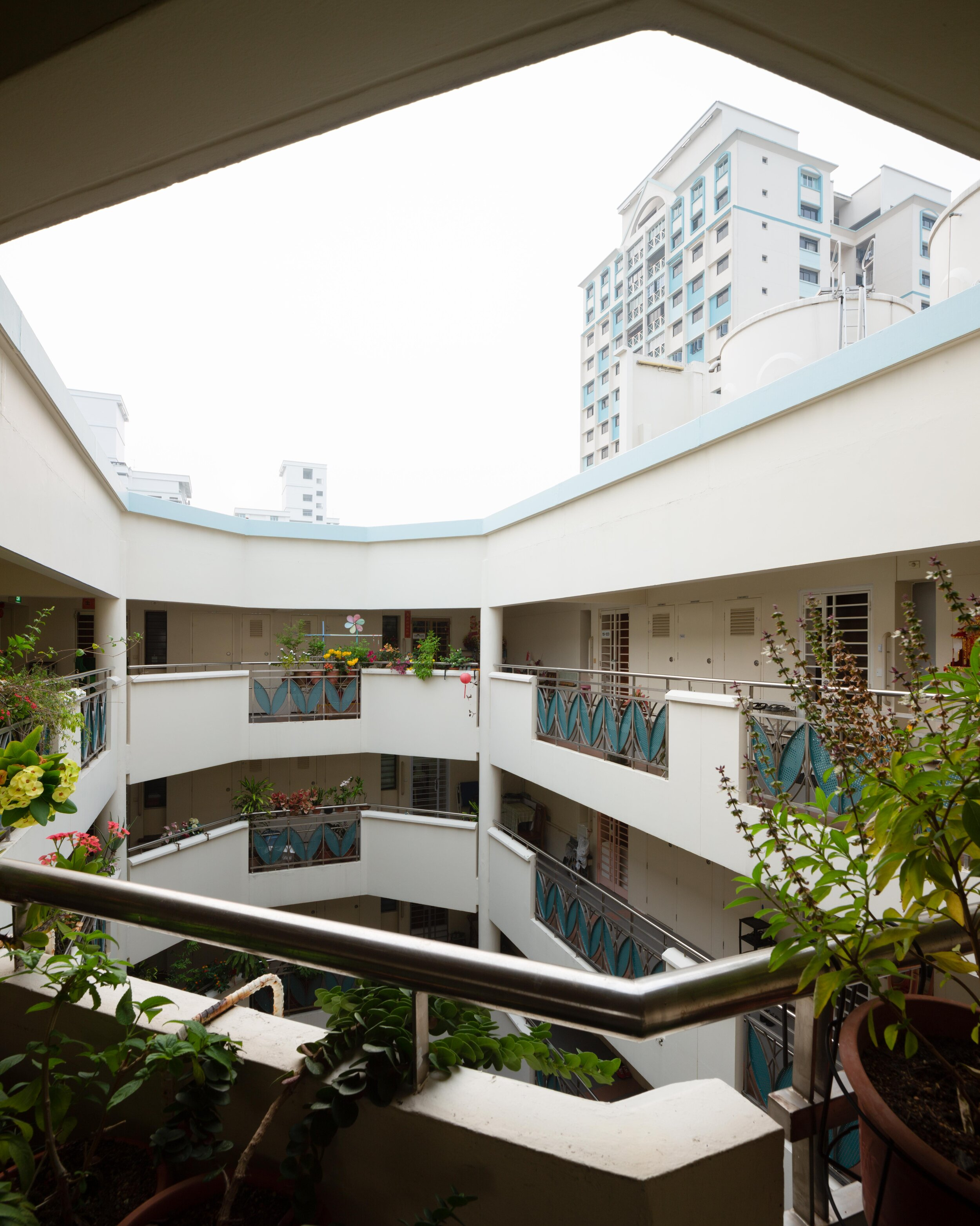 62B Lorong 4 Toa Payoh 190918 080, image by Andrew Campbell Nelson.jpg