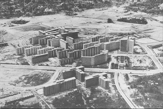 Toa Payoh Aerial View, image from National Archives of Singapore.jpg