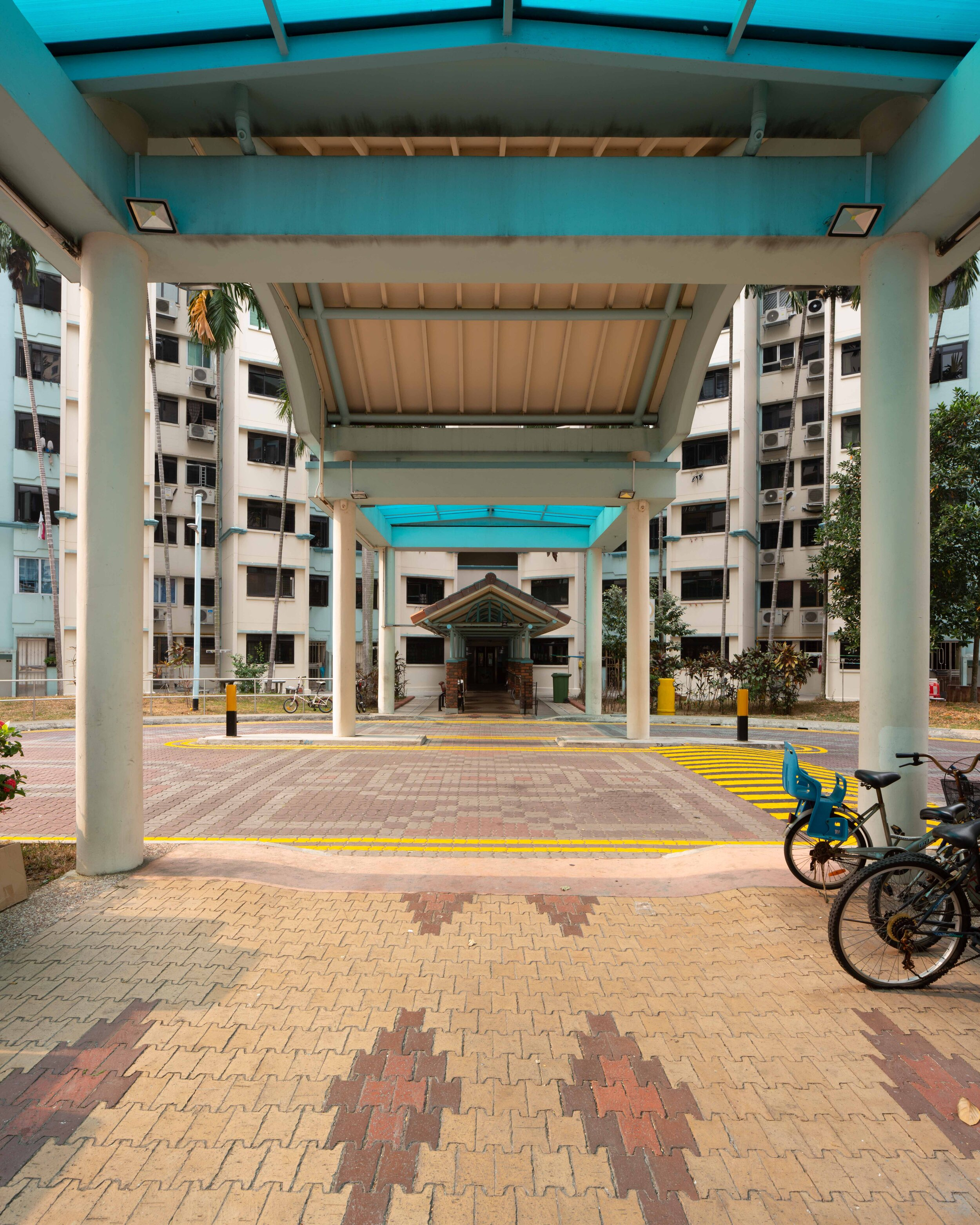 54 Lorong 5 Toa Payoh 190918 85, image by Andrew Campbell Nelson.jpg