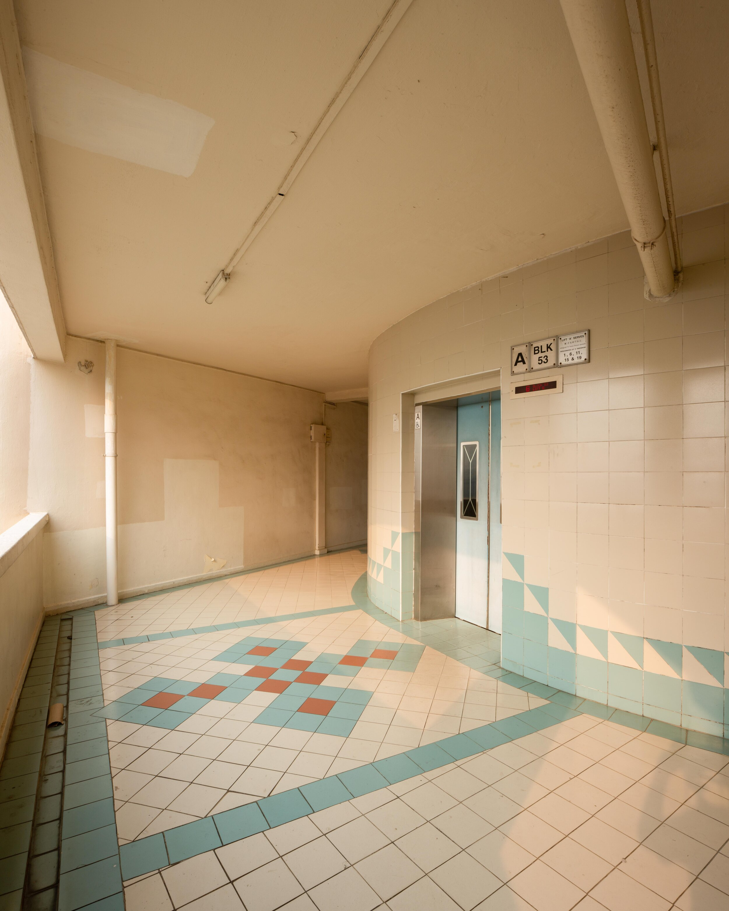 53 Lorong 5 Toa Payoh 190918 071, image by Andrew Campbell Nelson.jpg