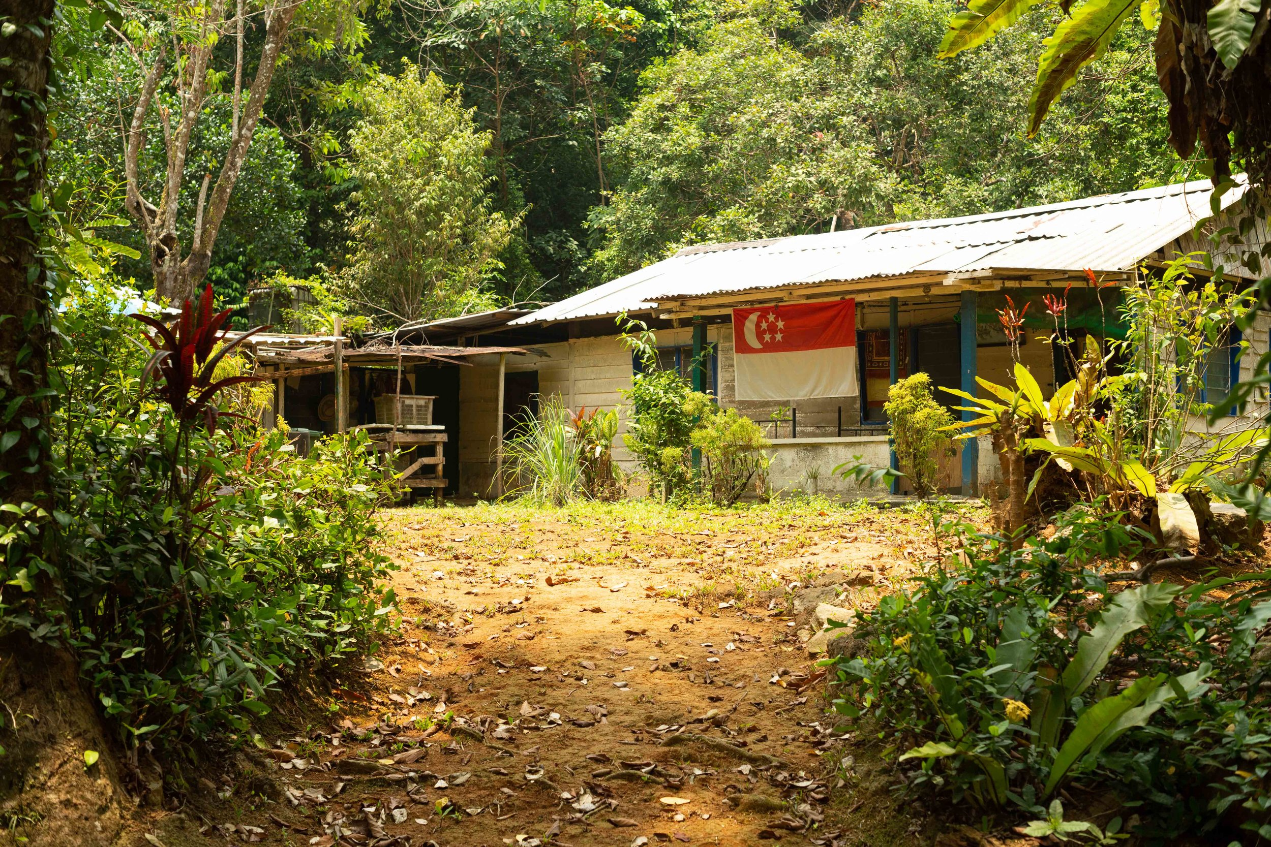 Malay Kampong 190928 214, image by Andrew Campbell Nelson.jpg