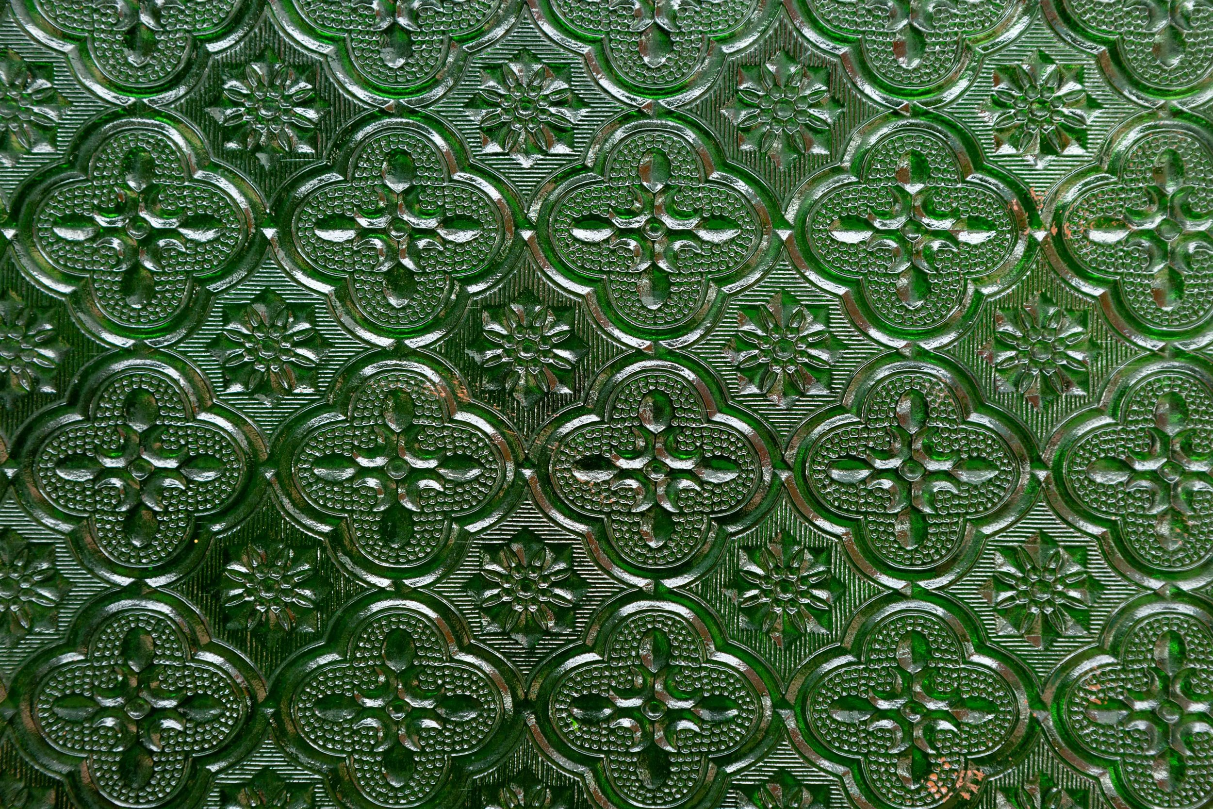 Patterns of Emerald Hill 191001 14, image by Andrew Campbell Nelson.jpg