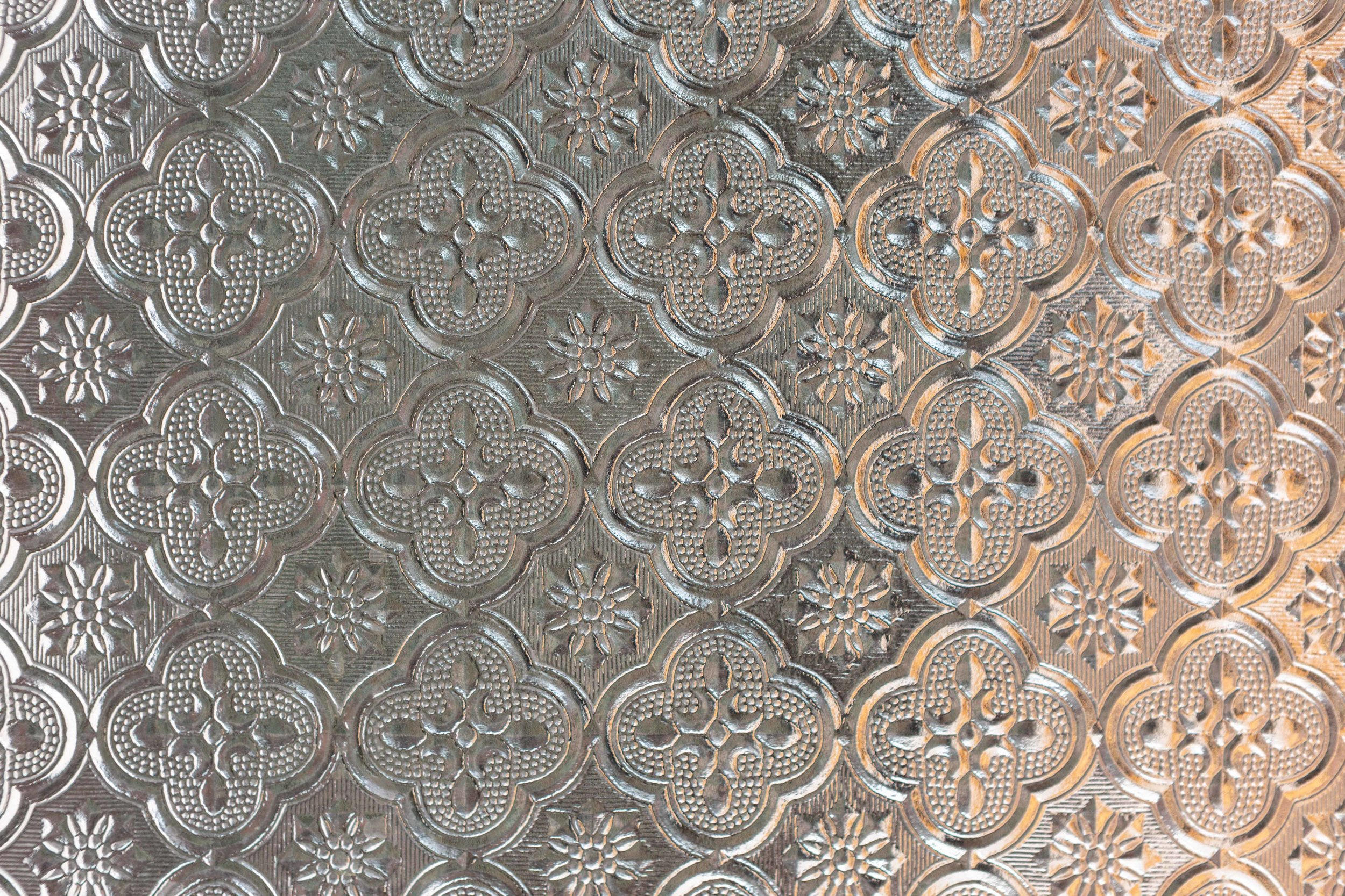 Patterns of Emerald Hill 191001 15, image by Andrew Campbell Nelson.jpg