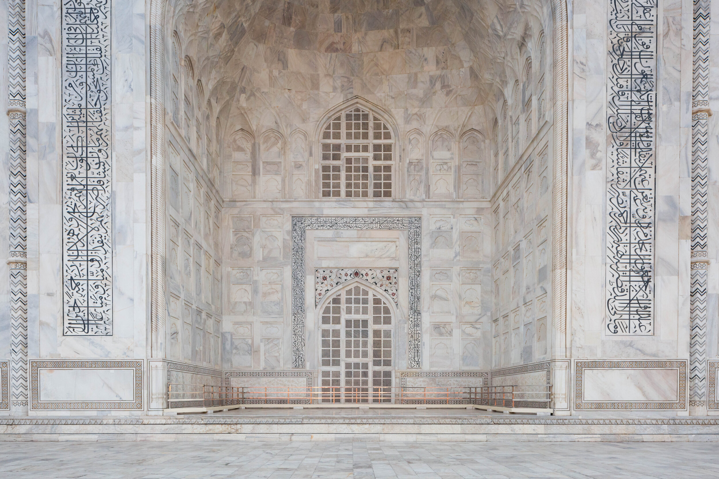 Taj Mahal 190210 268, image by Andrew Campbell Nelson.jpg