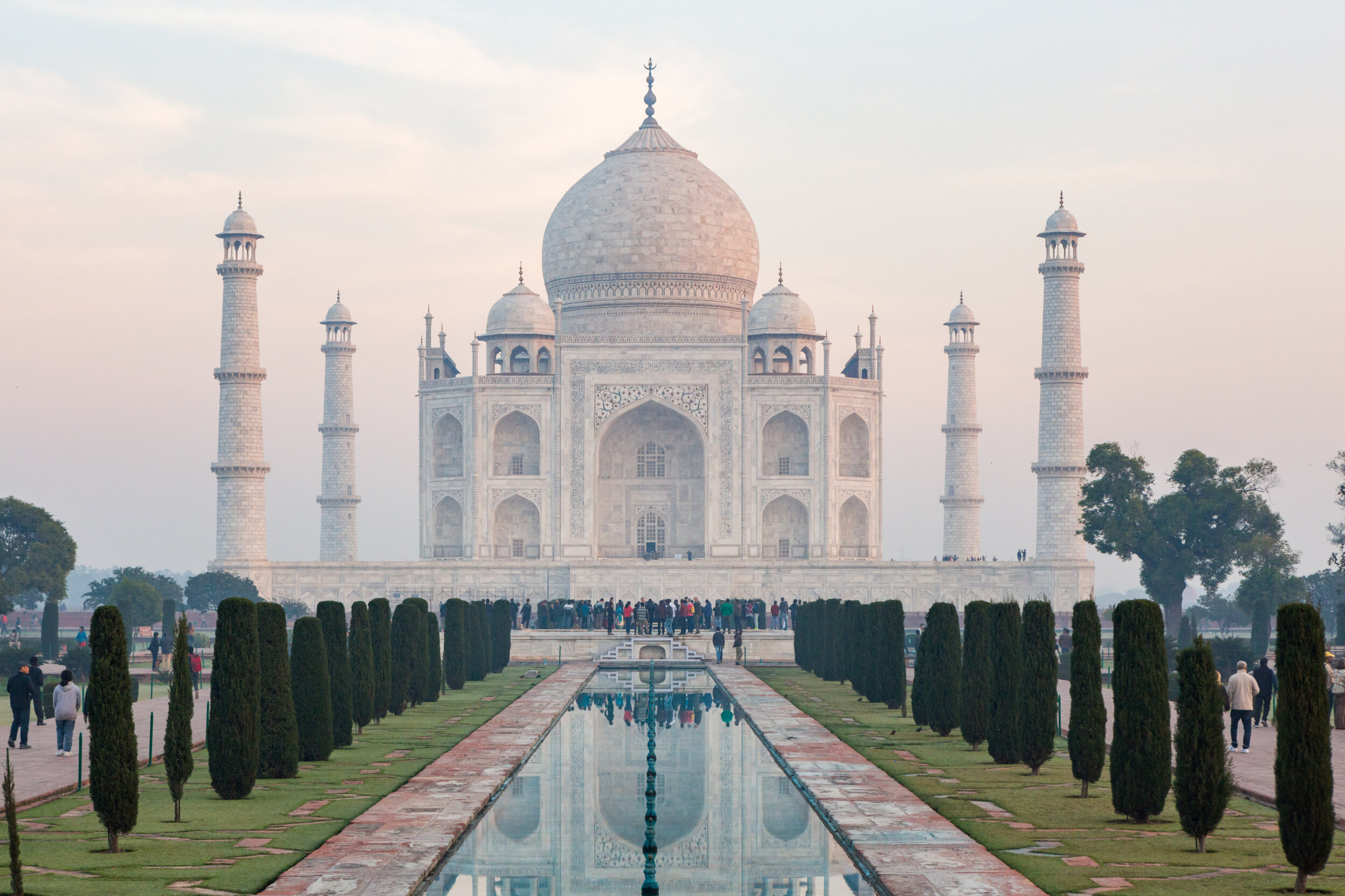 Taj Mahal 190210 074, image by Andrew Campbell Nelson.jpg