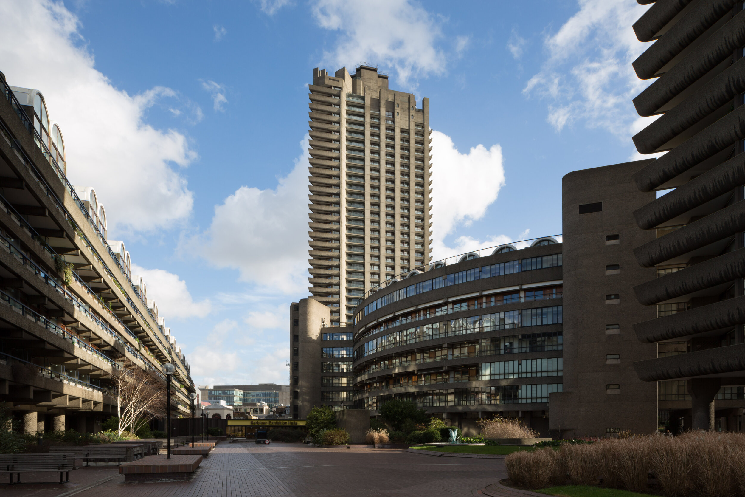 The Barbican Center 180125 056.jpg
