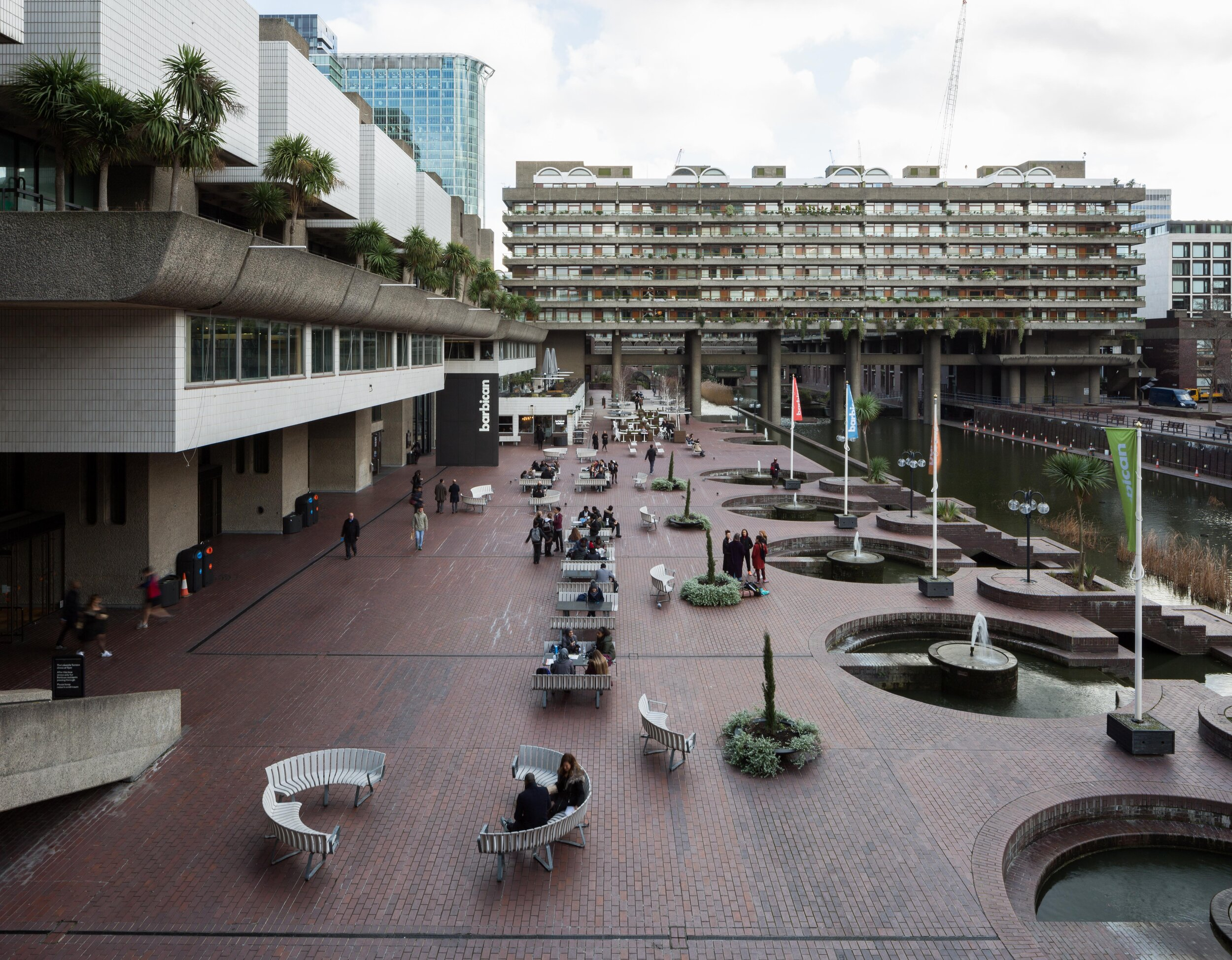 The Barbican Center 180125 319.jpg